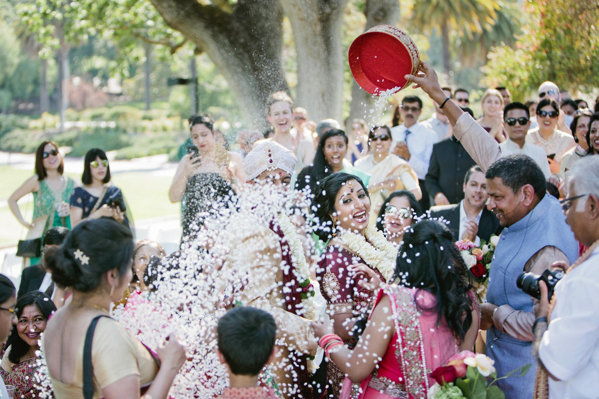Best-BayArea-Wedding-Photo-30.JPG