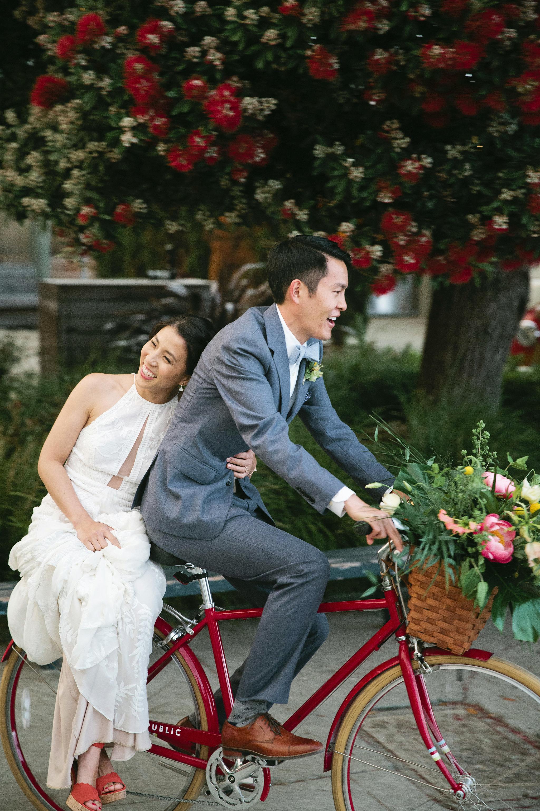 Best-BayArea-Wedding-Photo-31.JPG