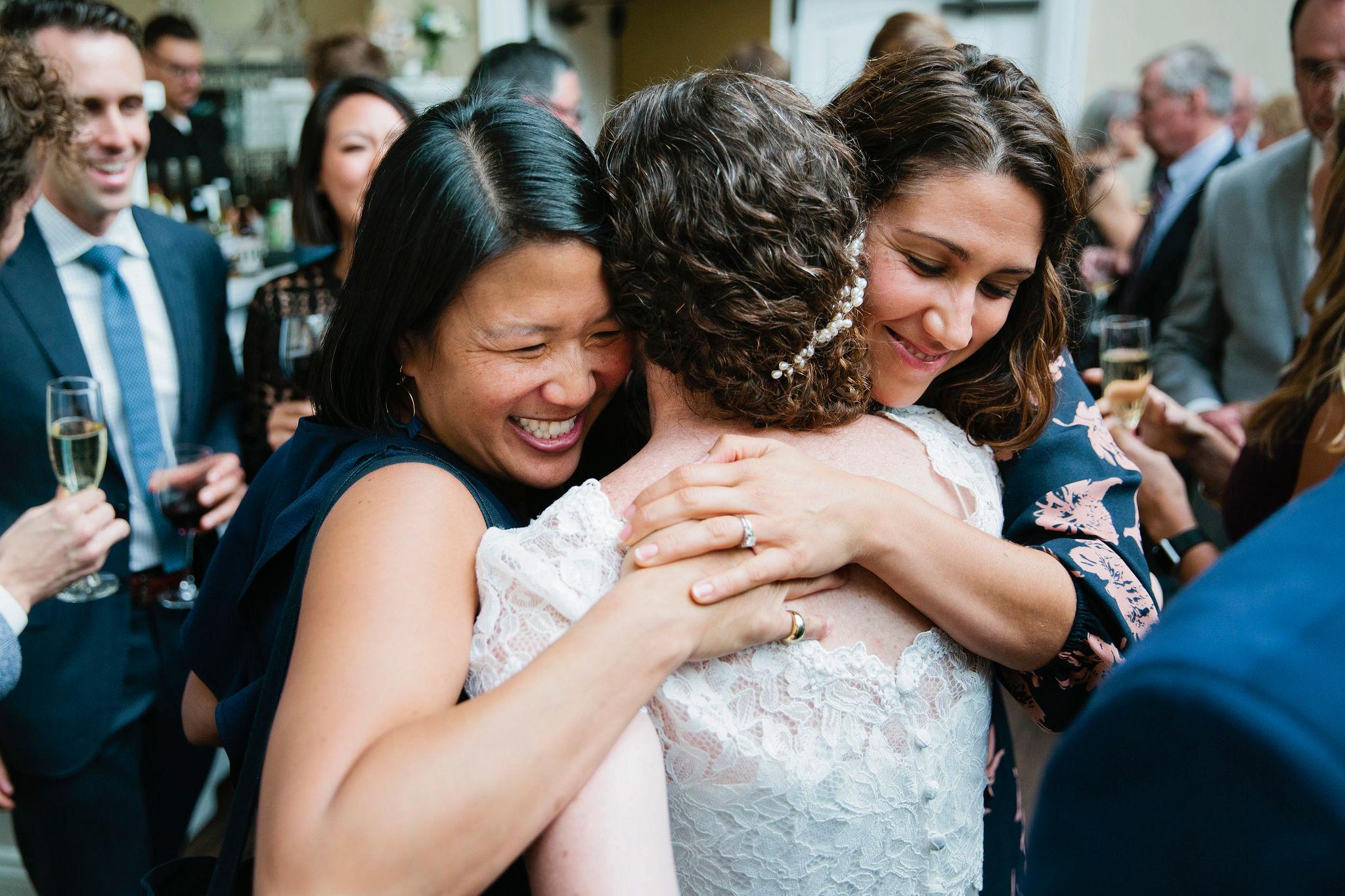 Best-BayArea-Wedding-Photo-34.JPG