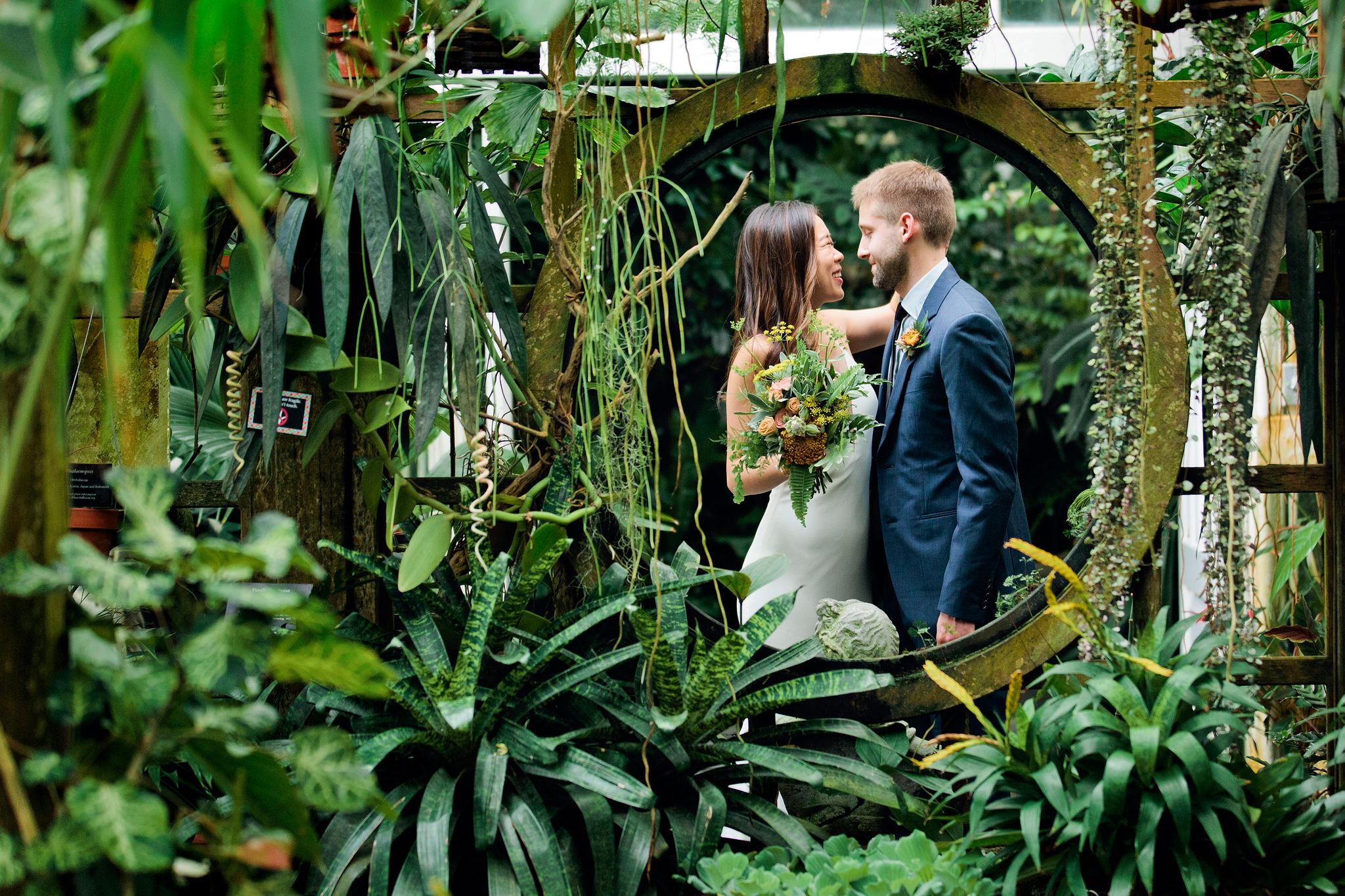 Best-BayArea-Wedding-Photo-37.JPG