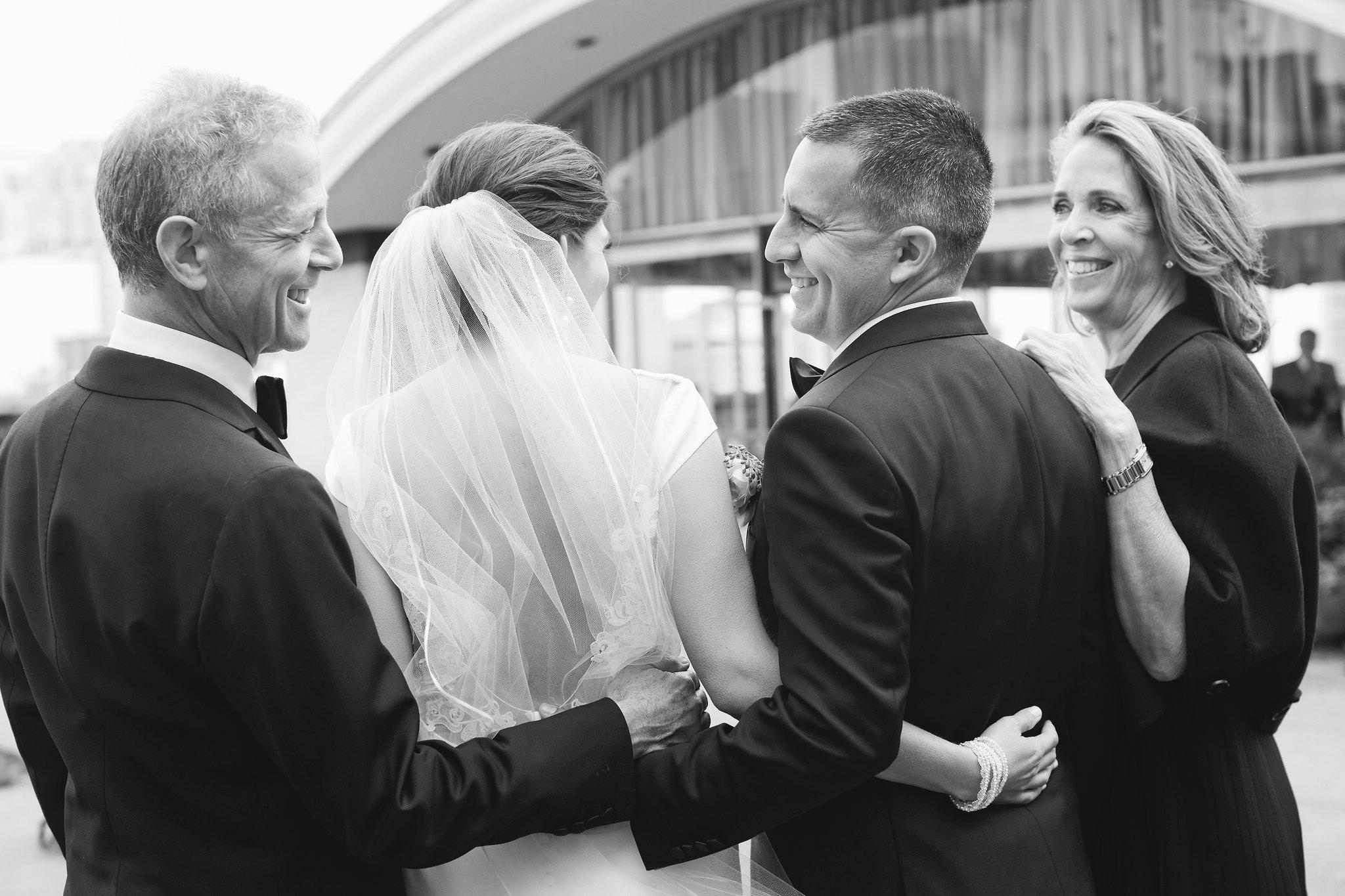 Best-BayArea-Wedding-Photo-39.JPG