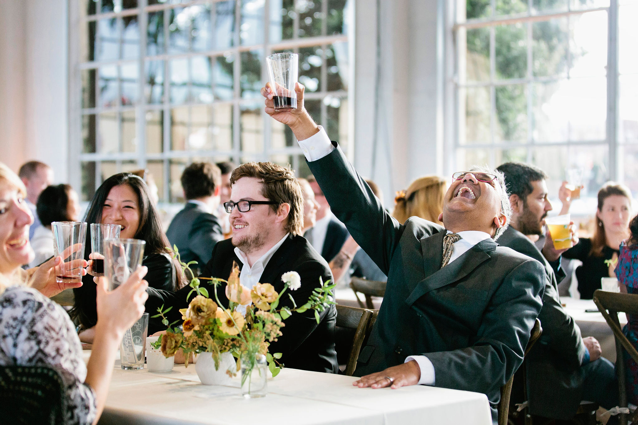 Best-BayArea-Wedding-Photo-41.JPG