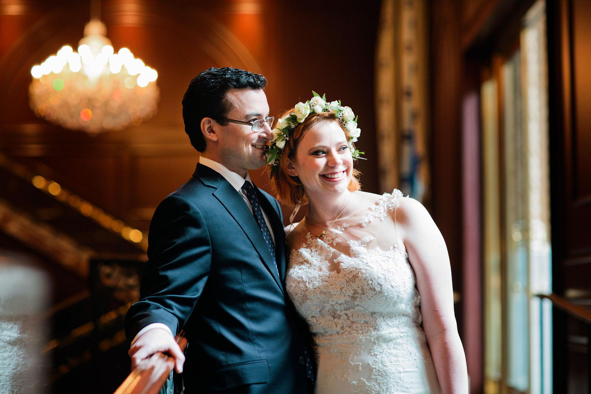 Best-BayArea-Wedding-Photo-42.JPG