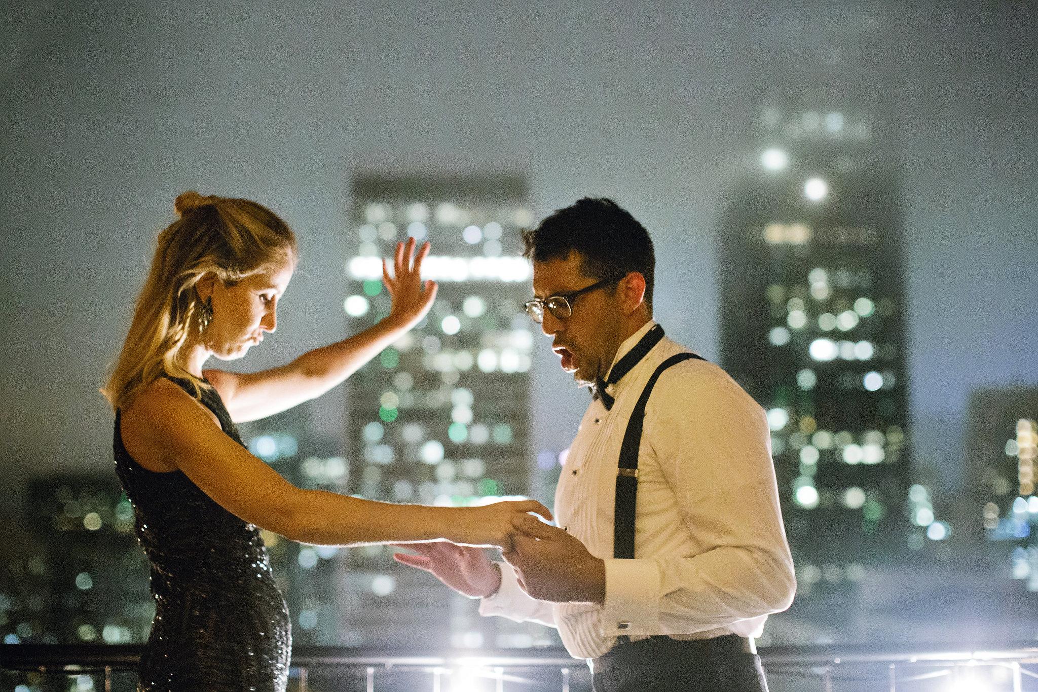 Best-BayArea-Wedding-Photo-45.JPG
