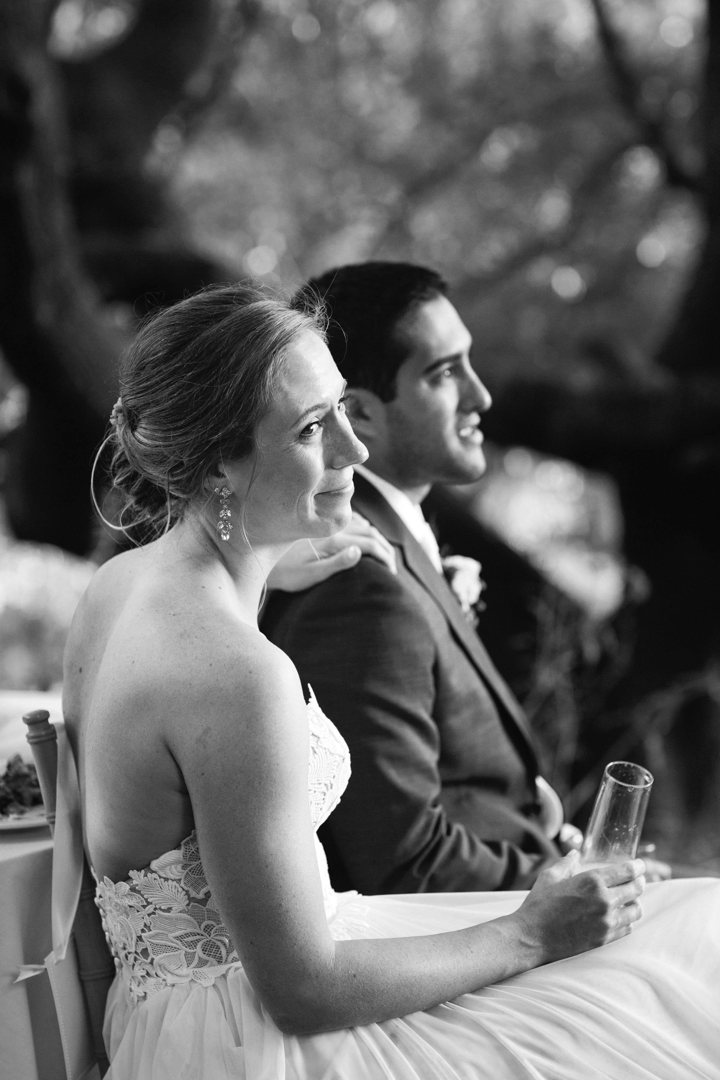 Best-BayArea-Wedding-Photo-38.JPG