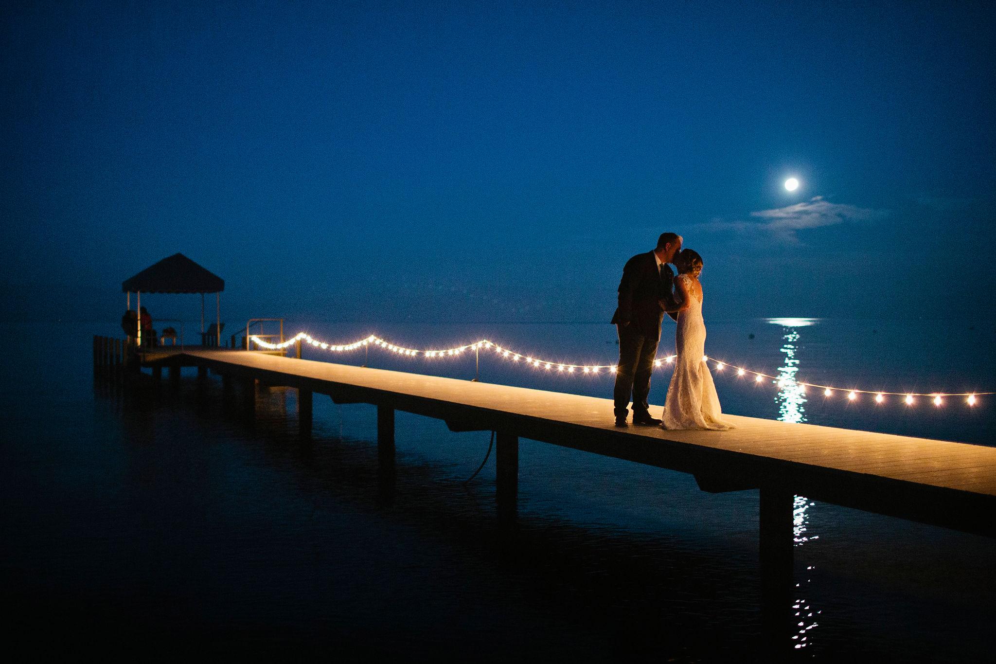 Best-BayArea-Wedding-Photo-49.JPG