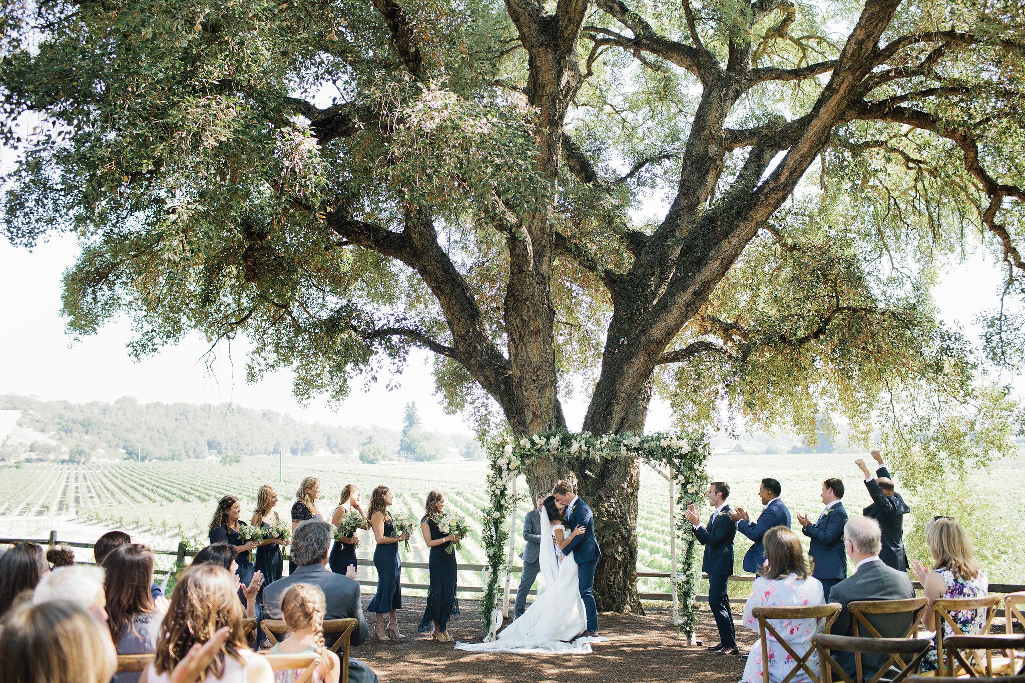 Best-BayArea-Wedding-Photo-22.JPG