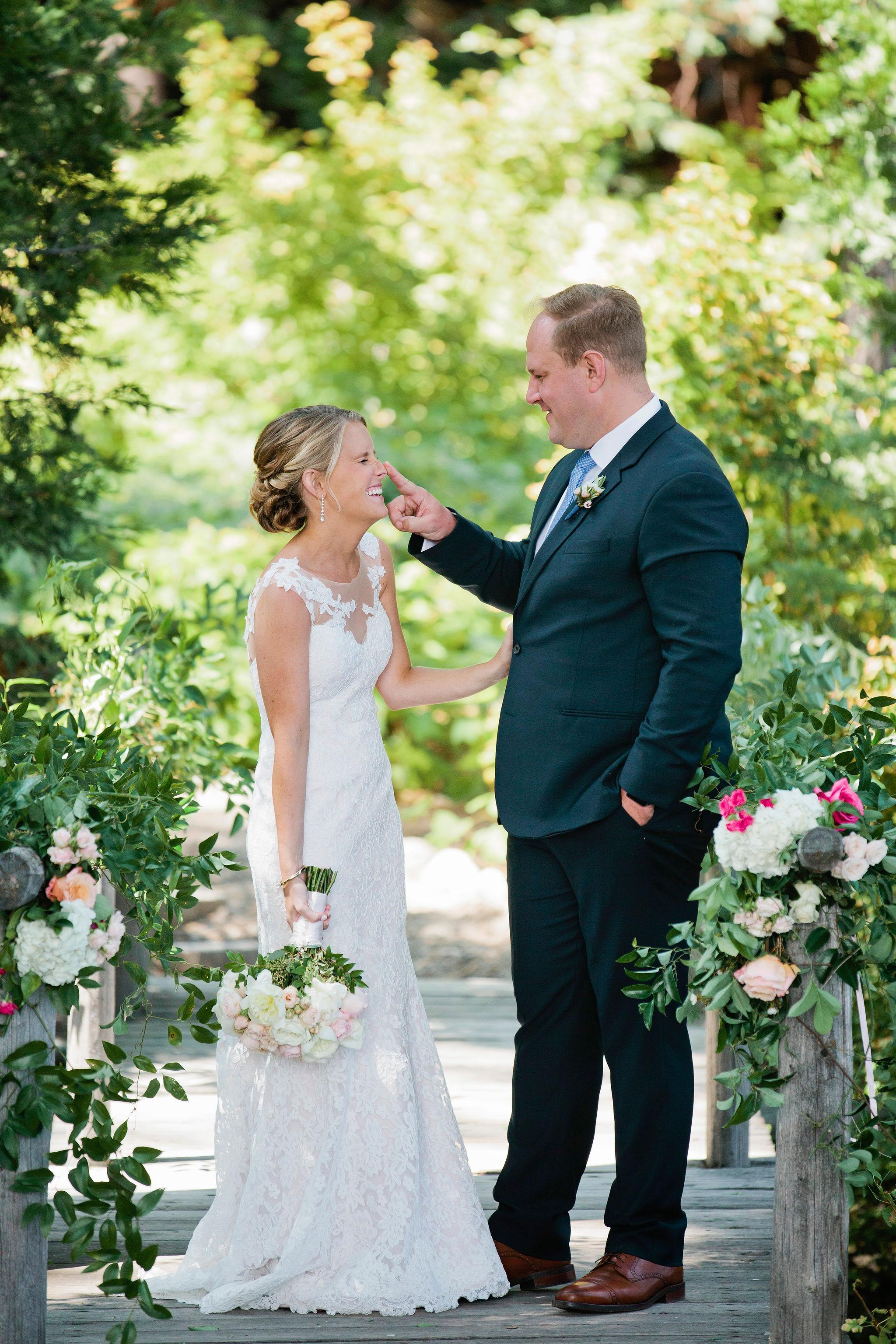 Best-BayArea-Wedding-Photo-27.JPG