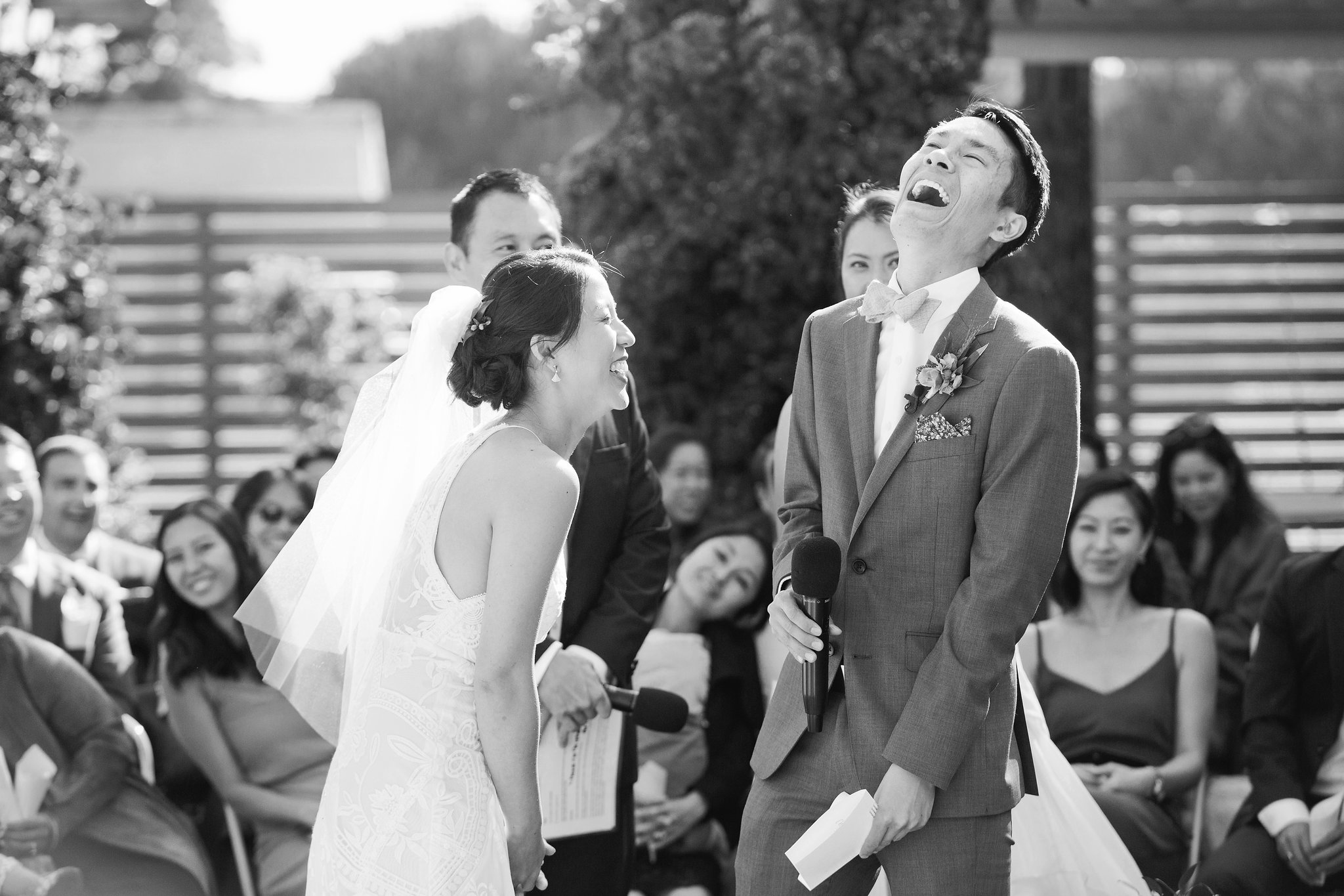Best-BayArea-Wedding-Photo-35.JPG