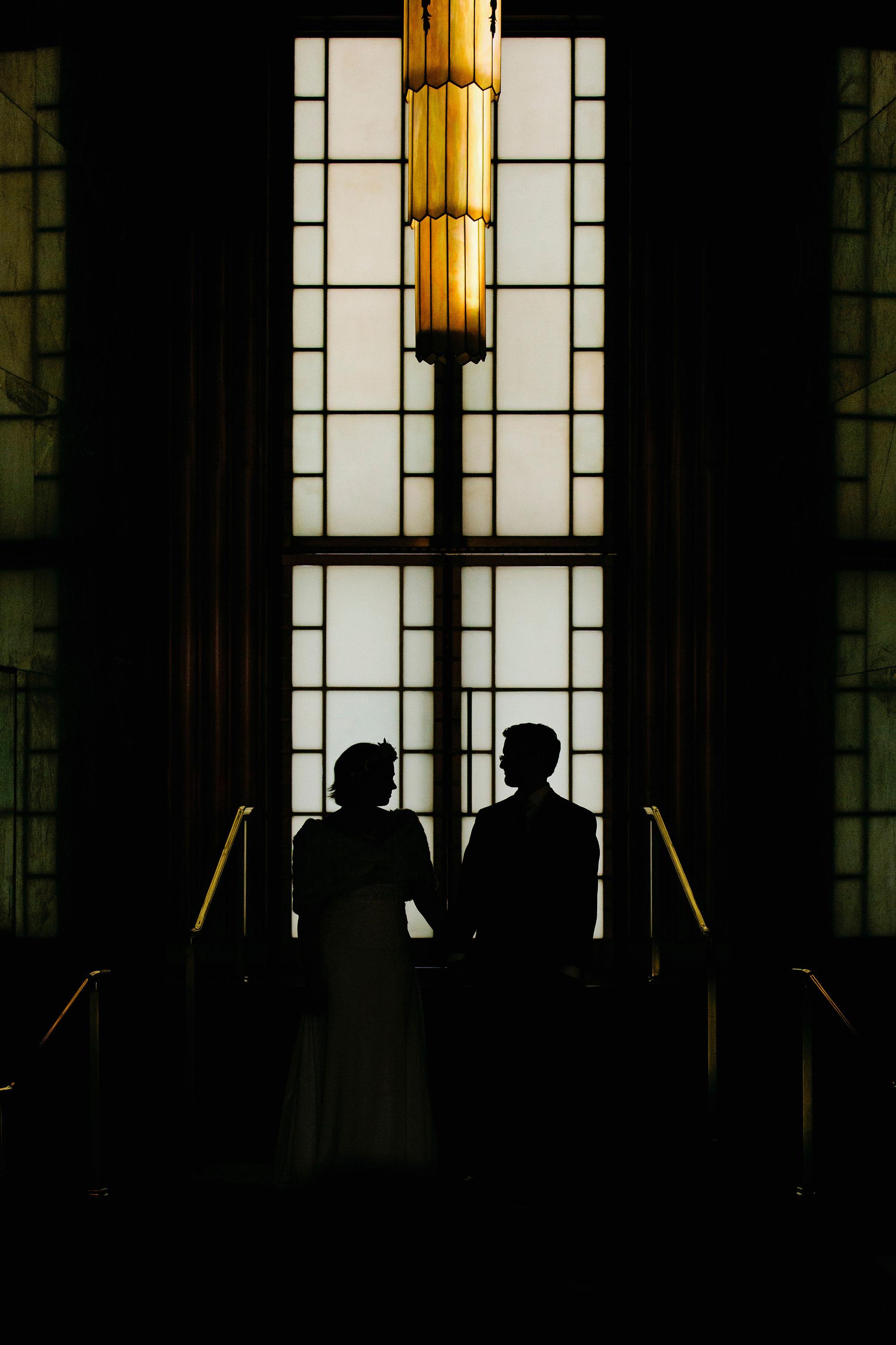 Best-BayArea-Wedding-Photo-36.JPG