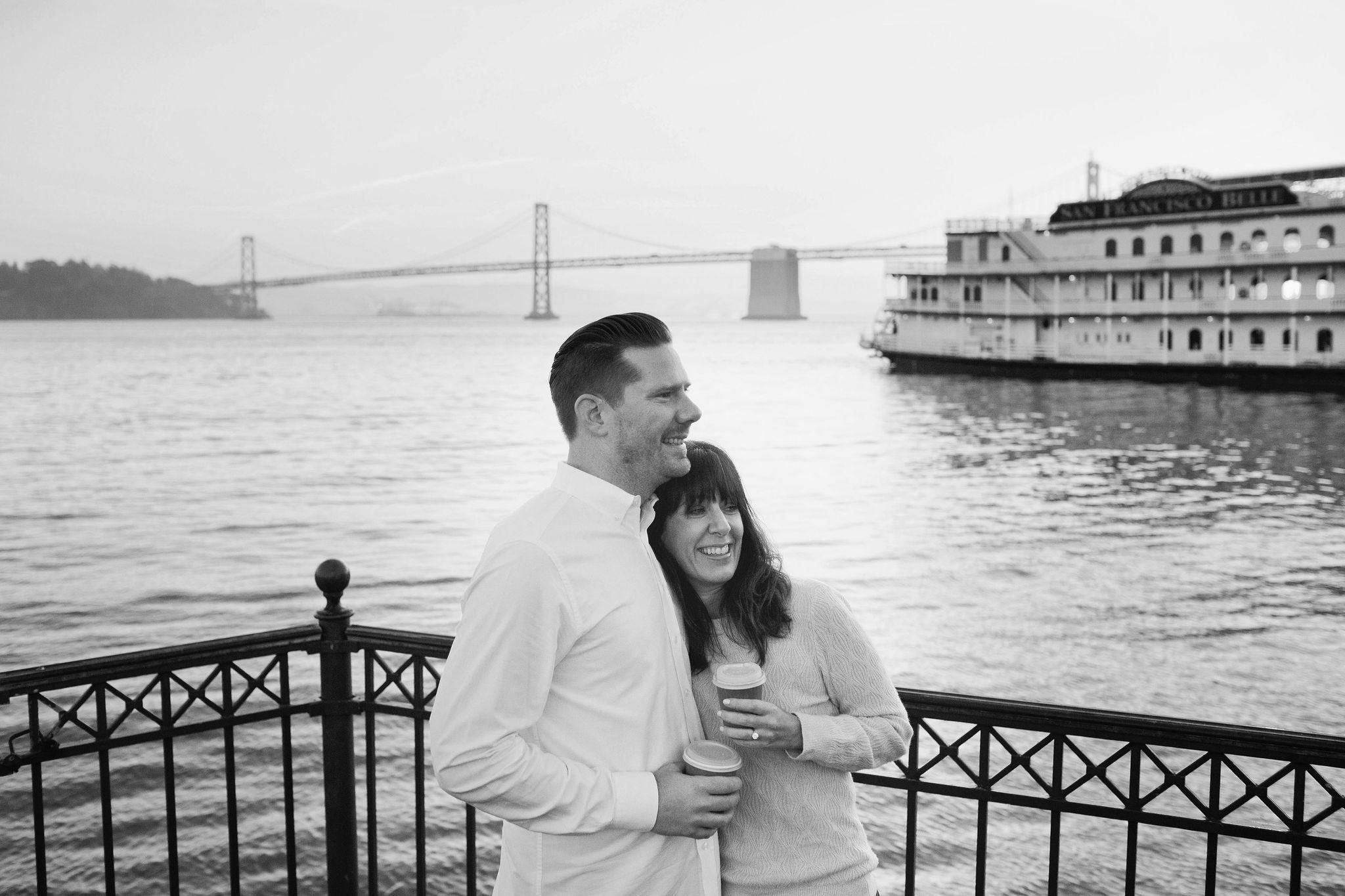 San-Francisco-Engagement-10.JPG