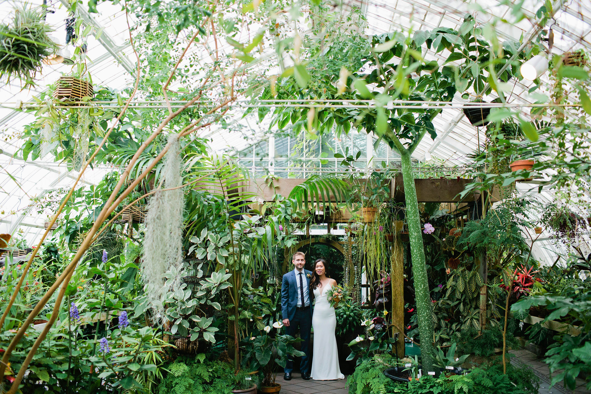 Conservatory-of-Flowers-Wedding-04.JPG