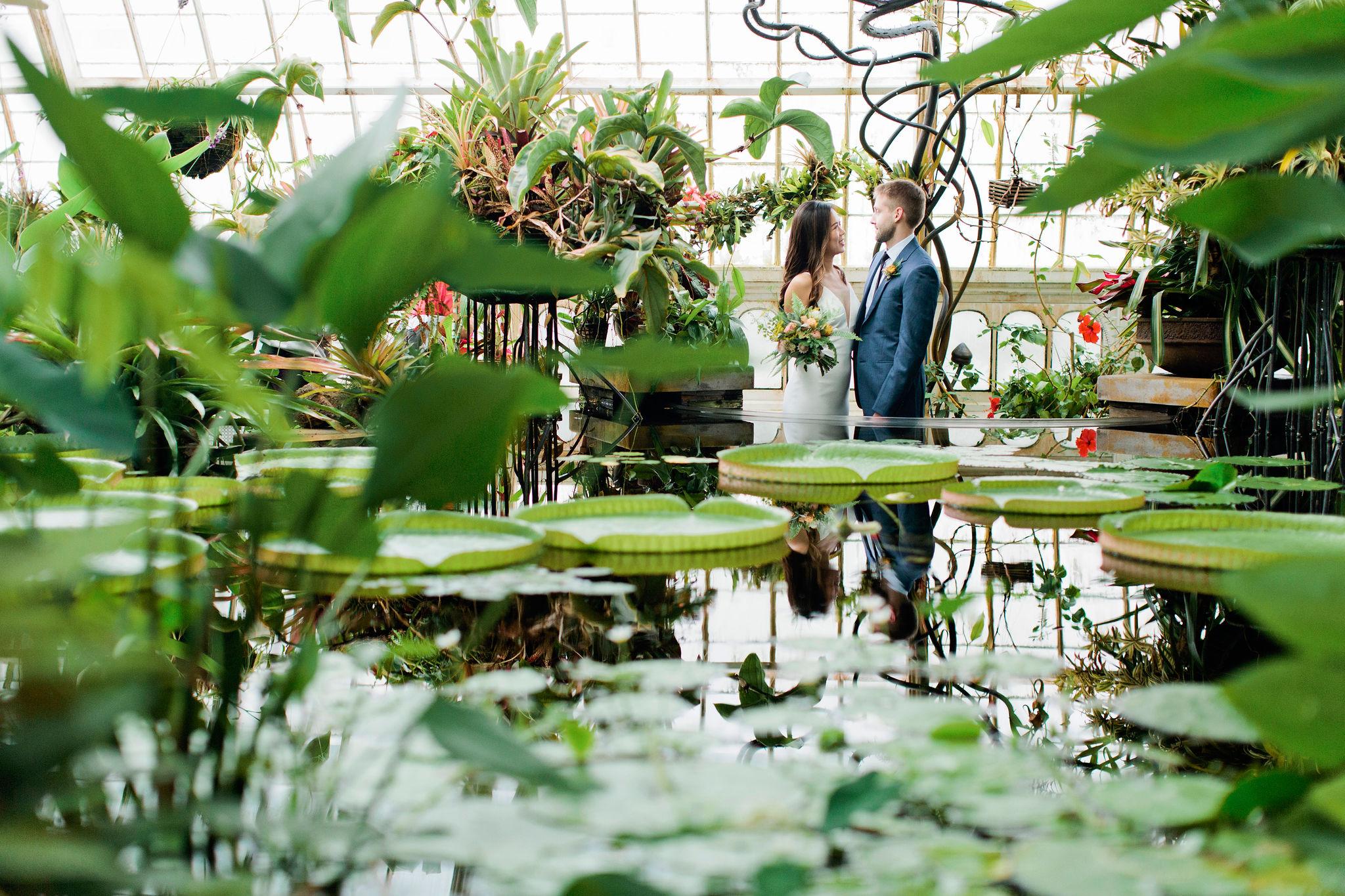 Conservatory-of-Flowers-Wedding-08.JPG