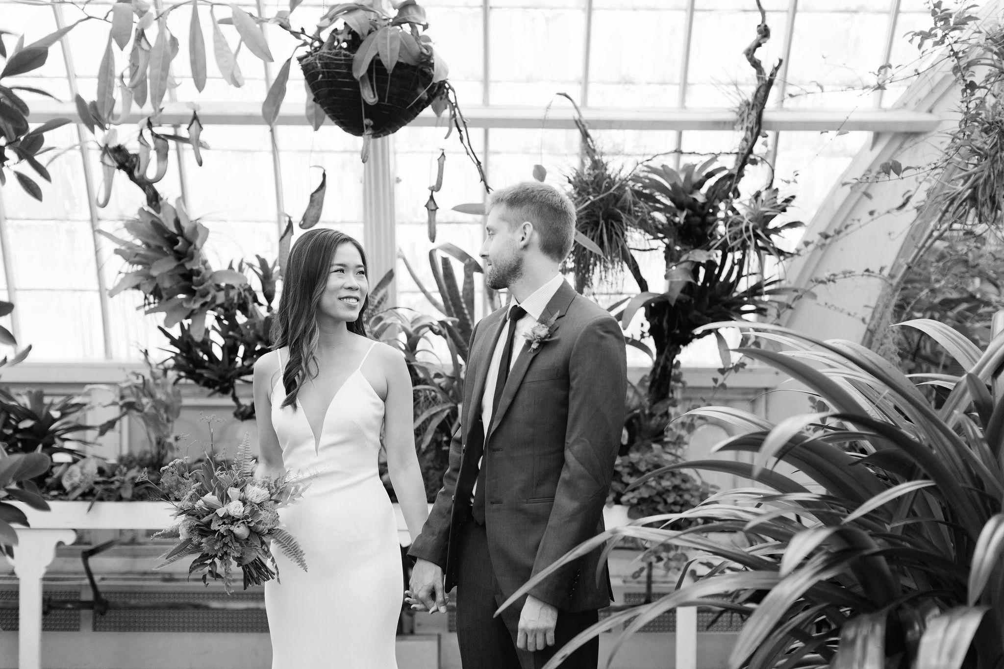 Conservatory-of-Flowers-Wedding-09.JPG