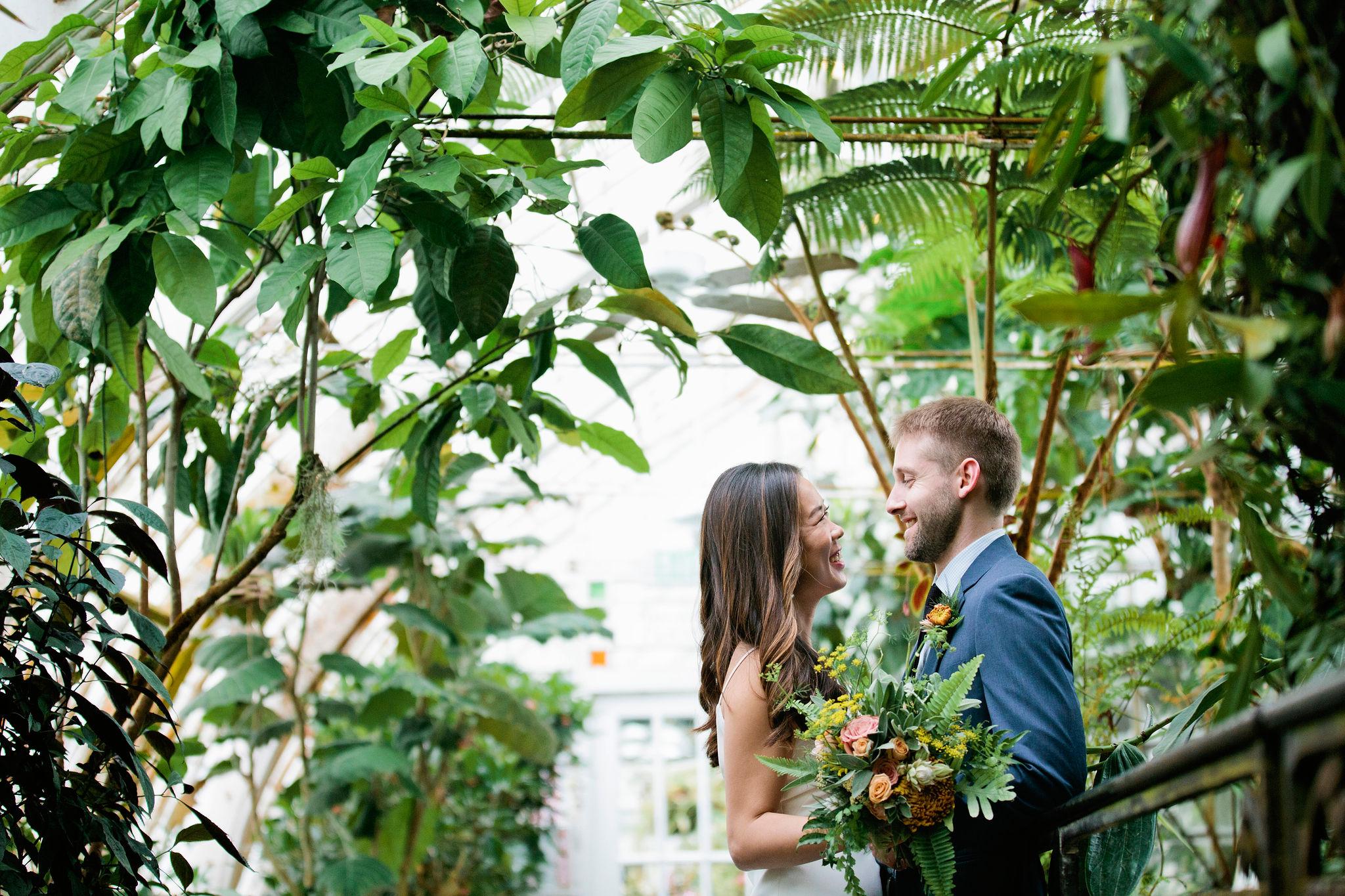 Conservatory-of-Flowers-Wedding-13.JPG