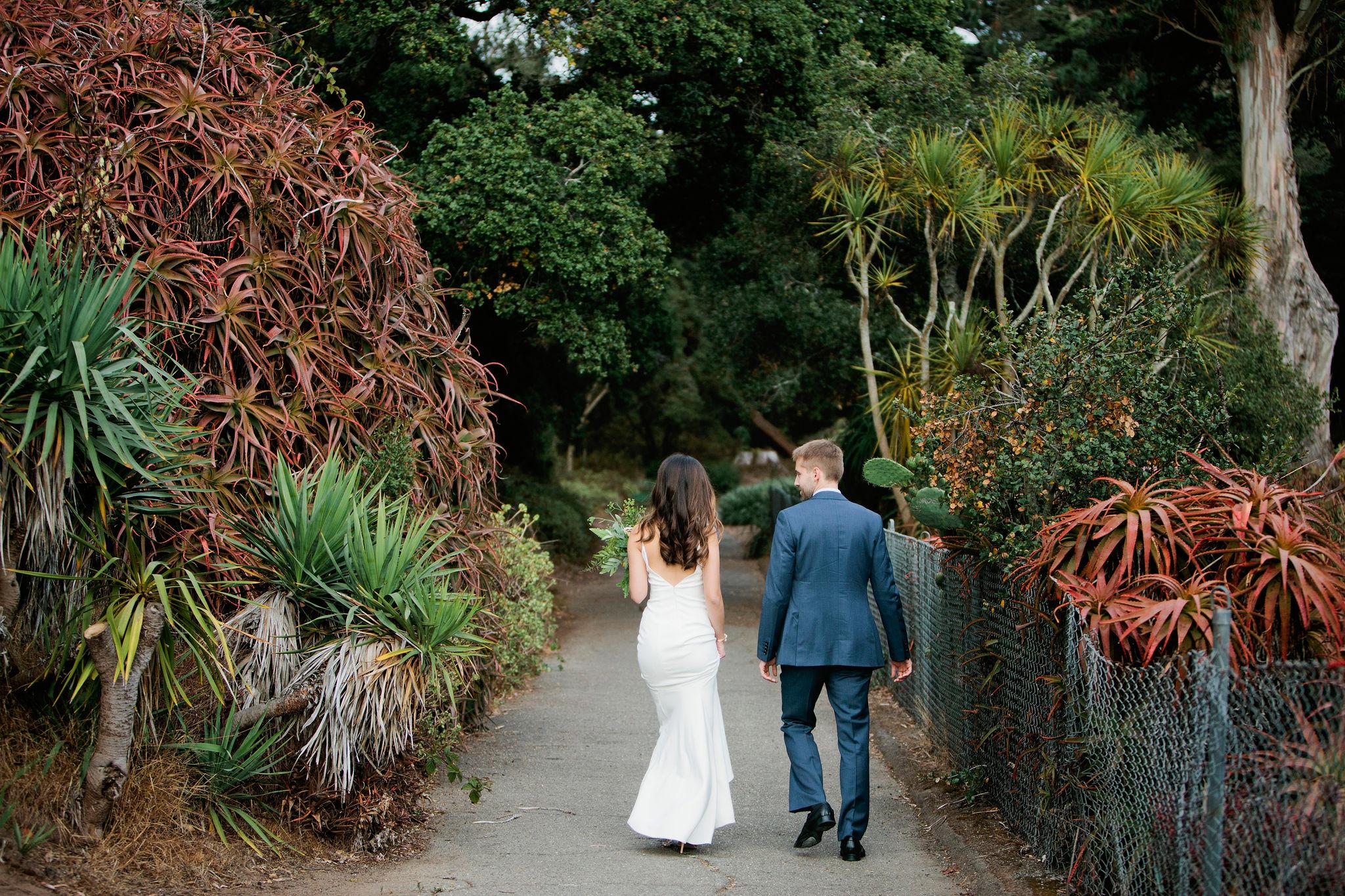 Conservatory-of-Flowers-Wedding-23.JPG
