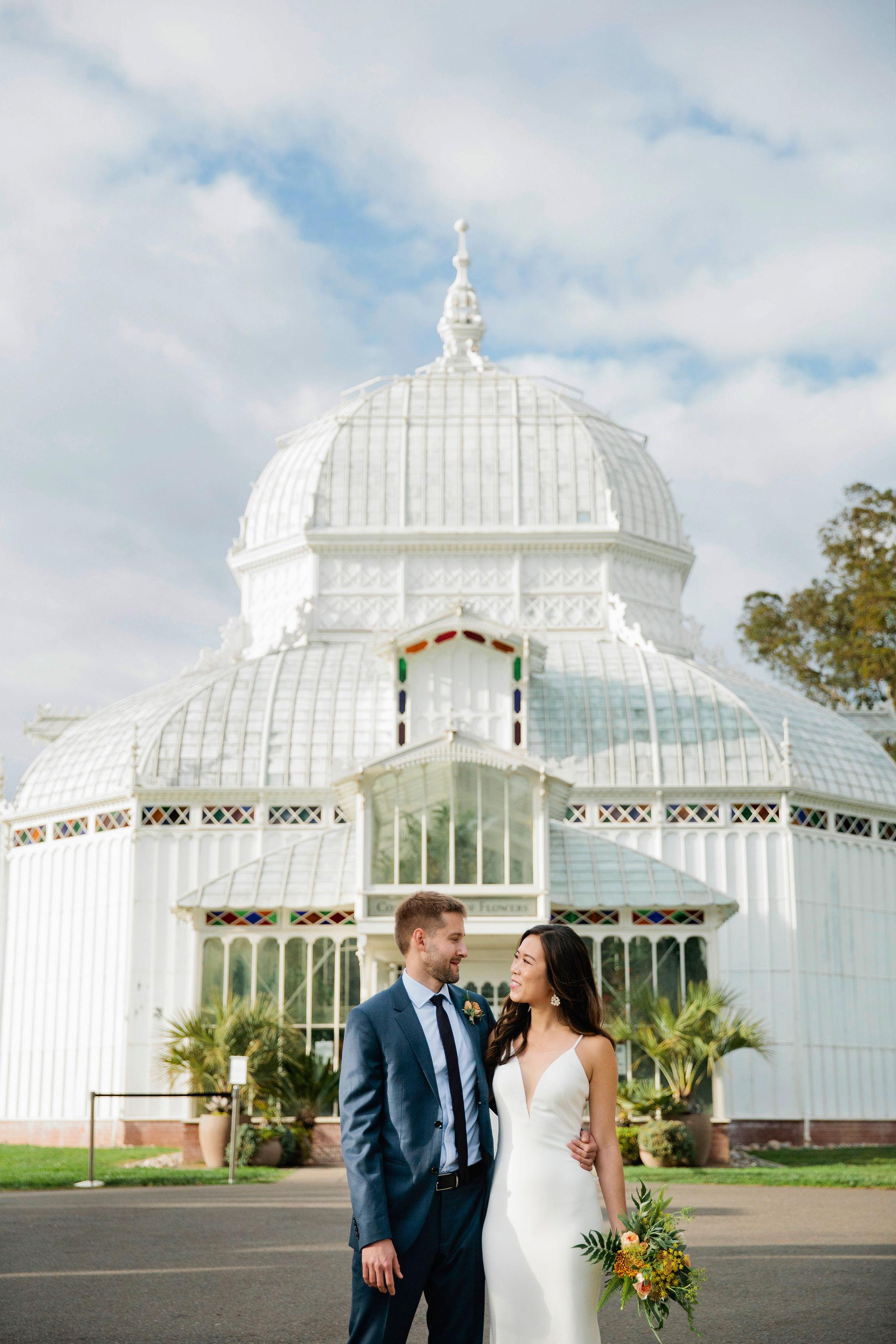 Conservatory-of-Flowers-Wedding-21.JPG