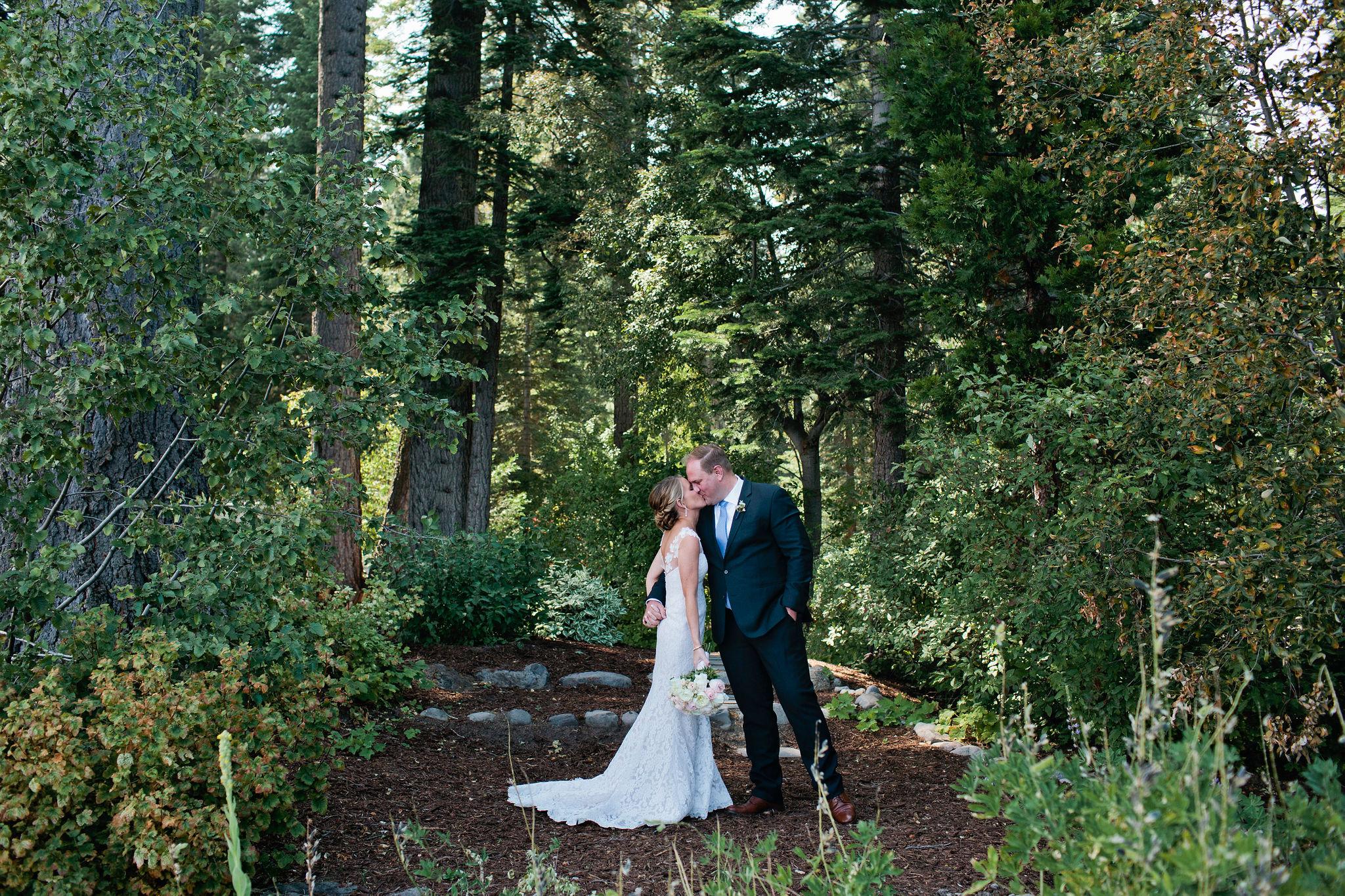 Lake-Tahoe-Wedding-001.JPG