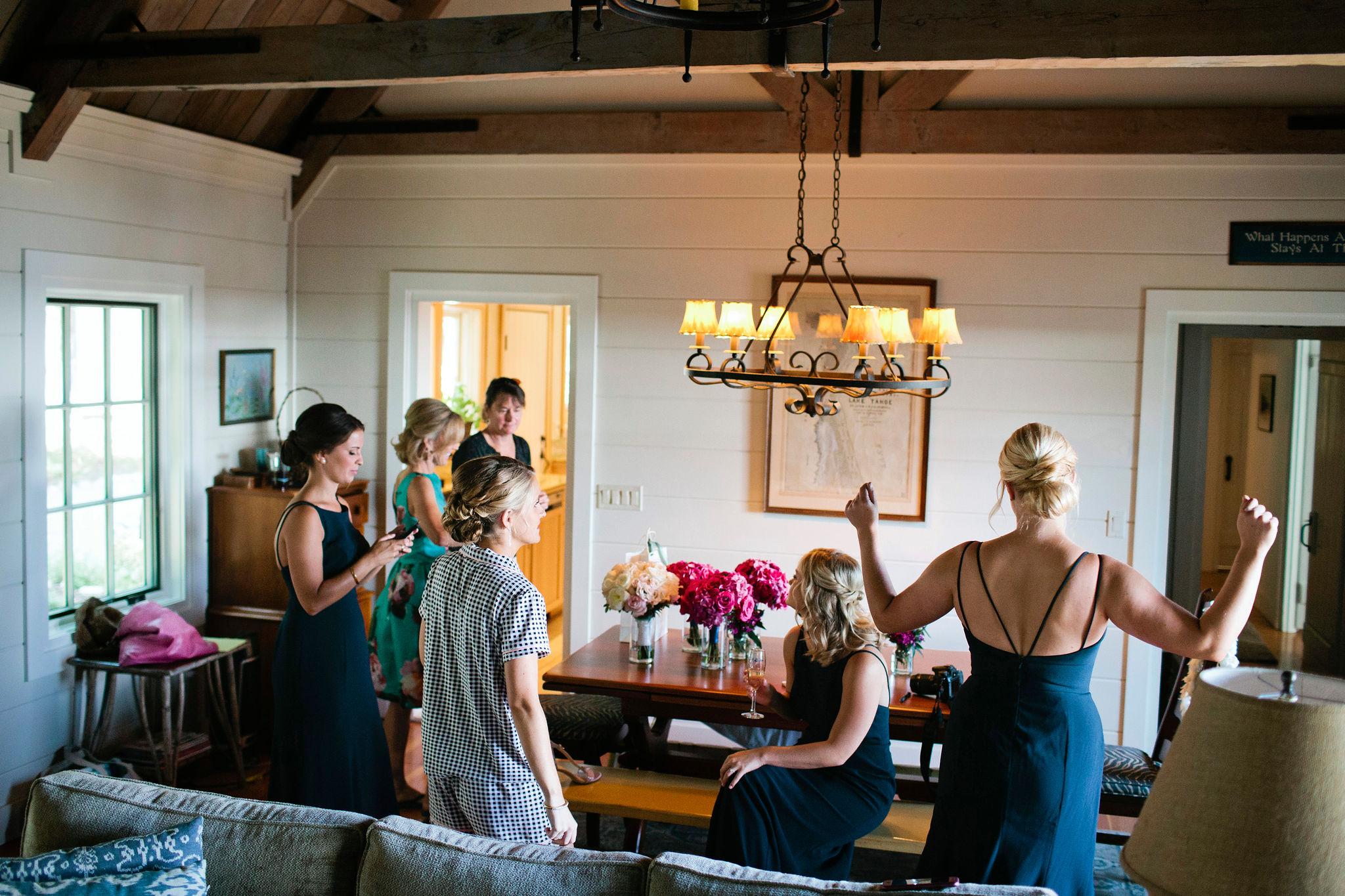 Tahoe-Summer-Wedding-005.JPG