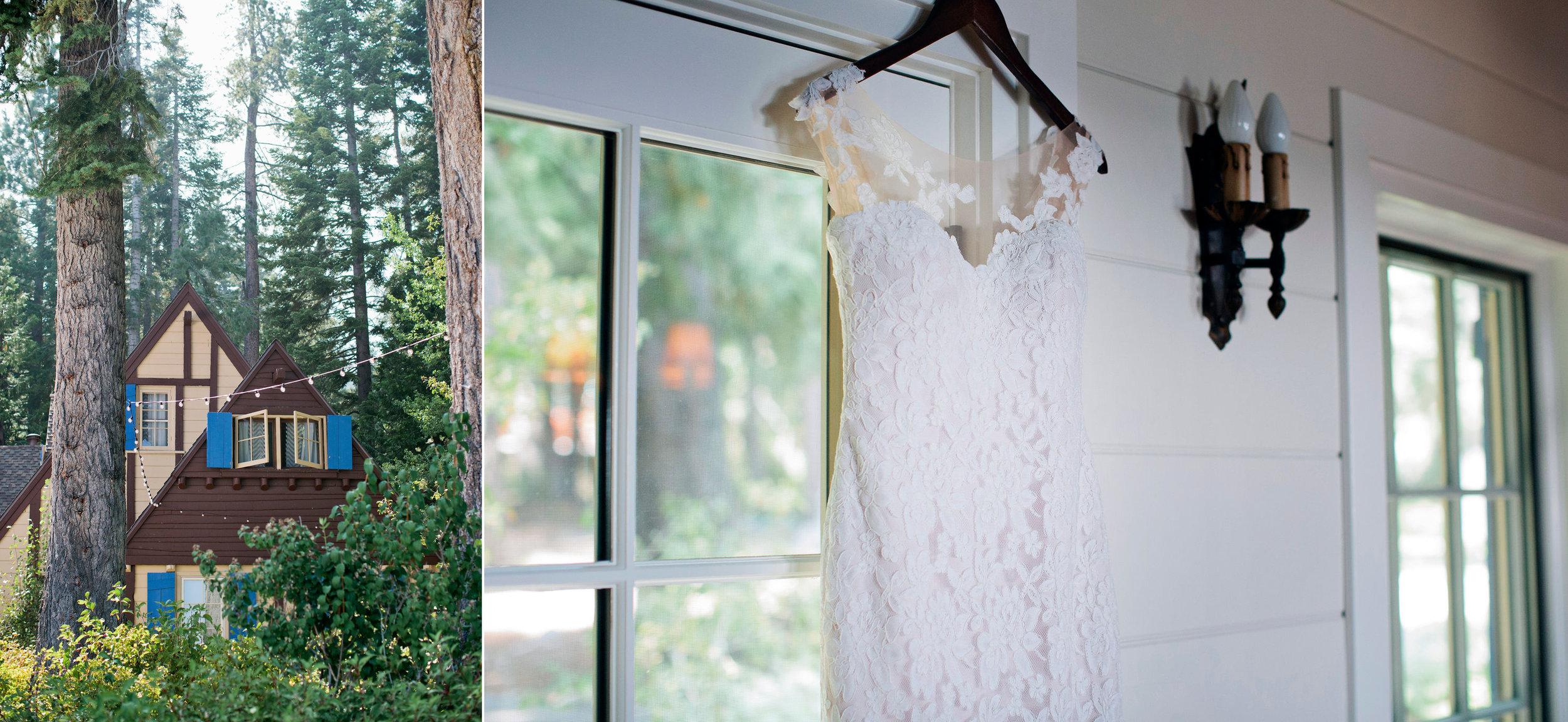 Tahoe-Summer-Wedding-002 copy.jpg