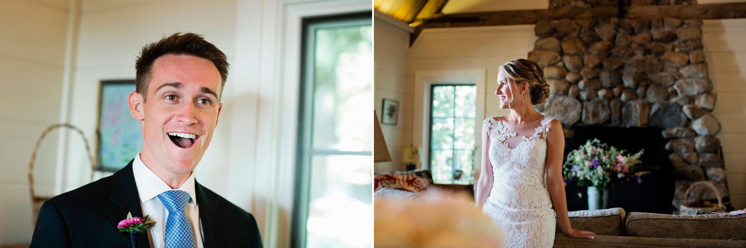 Tahoe-Summer-Wedding-010 copy.jpg