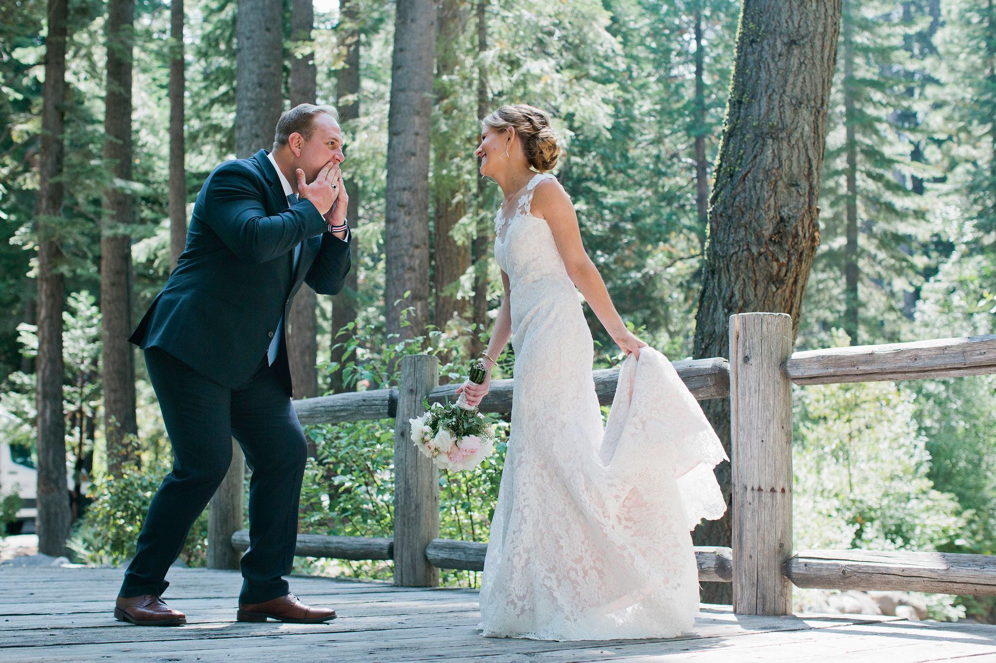 Tahoe-Summer-Wedding-027.JPG