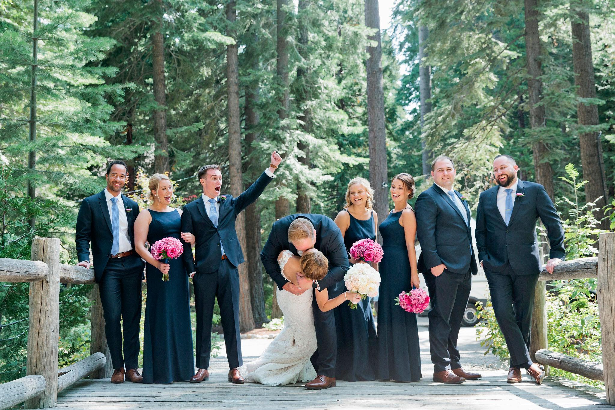 Tahoe-Summer-Wedding-028.JPG