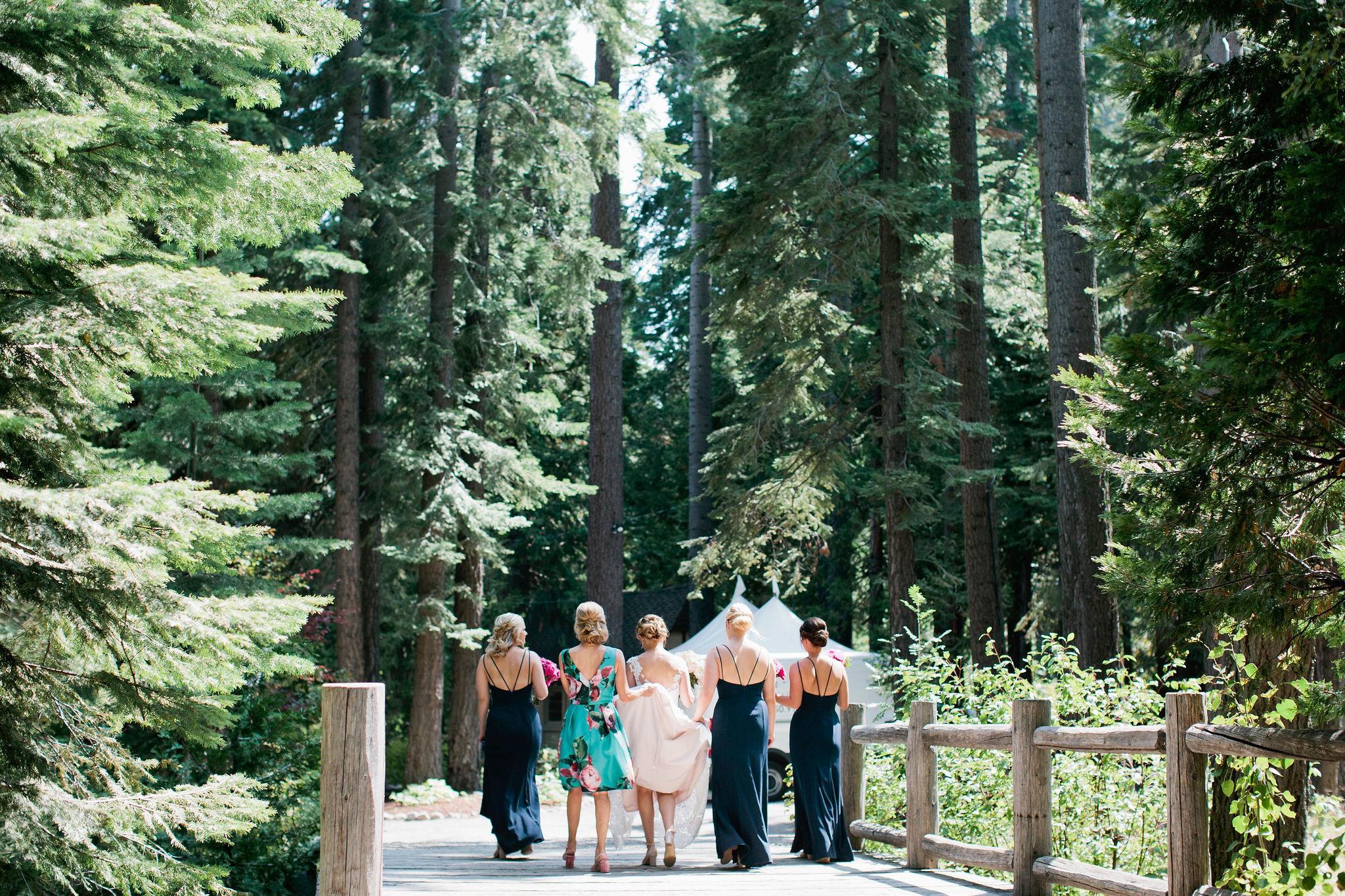 Tahoe-Summer-Wedding-030.JPG