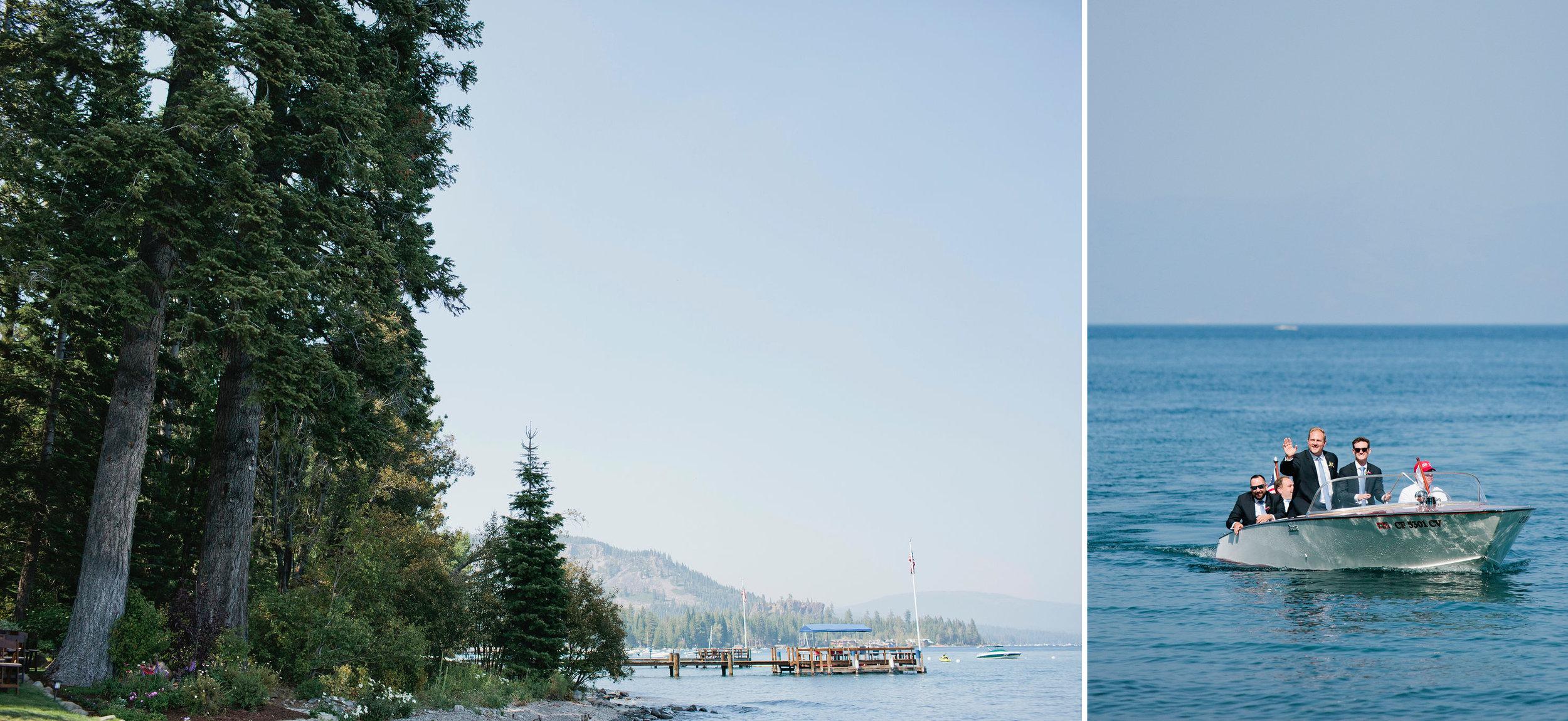 Tahoe-Summer-Wedding-034 copy.jpg