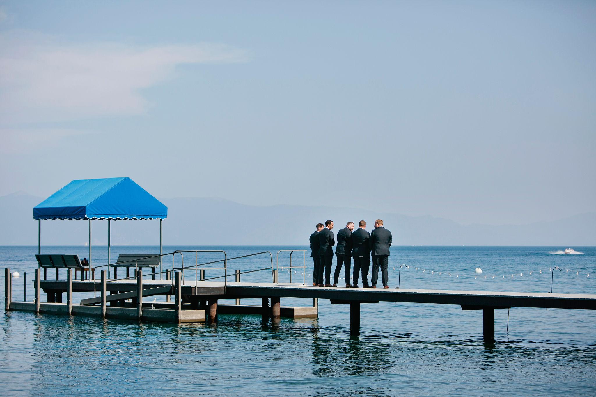 Tahoe-Summer-Wedding-036.JPG