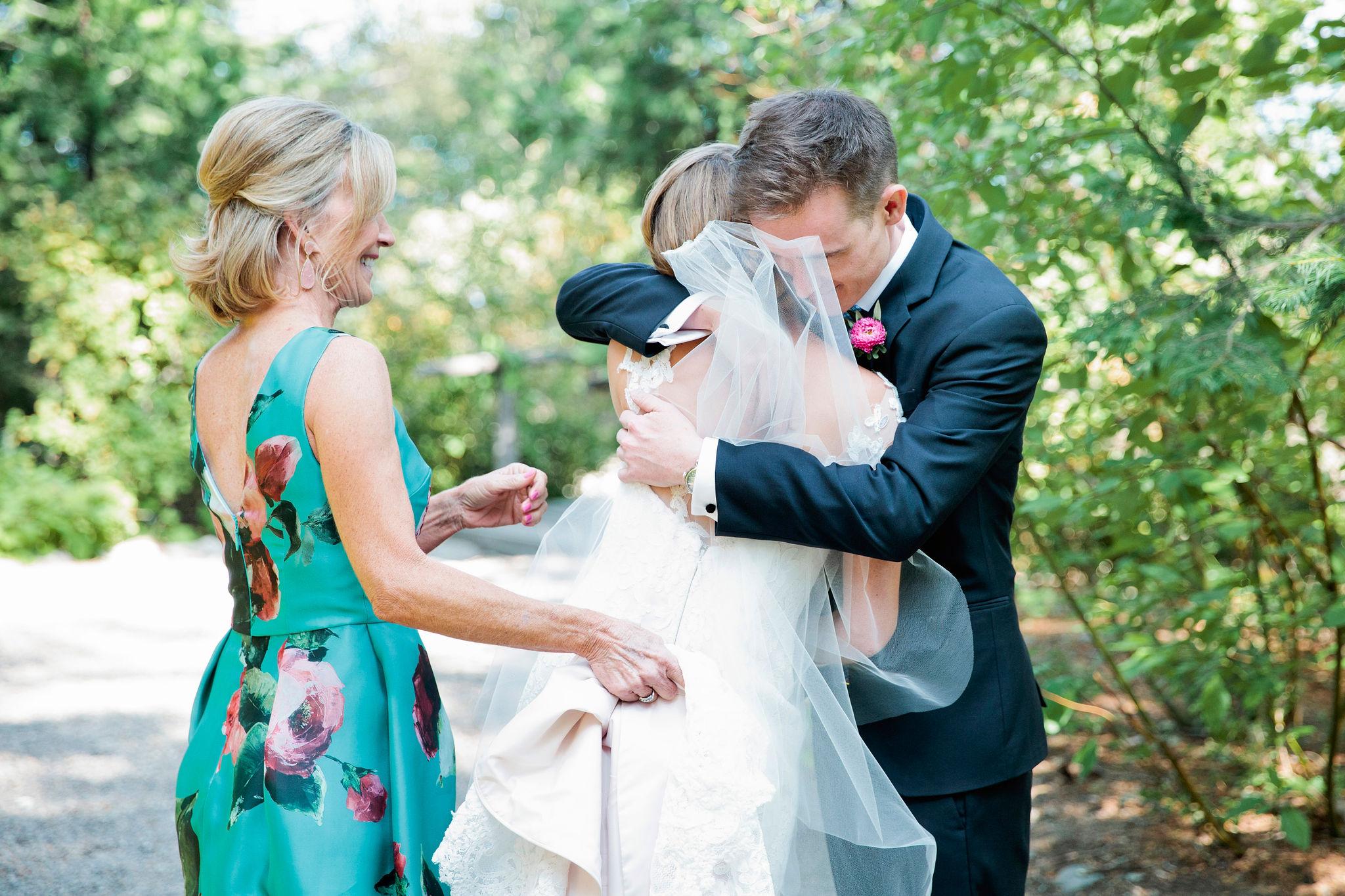 Tahoe-Summer-Wedding-038.JPG