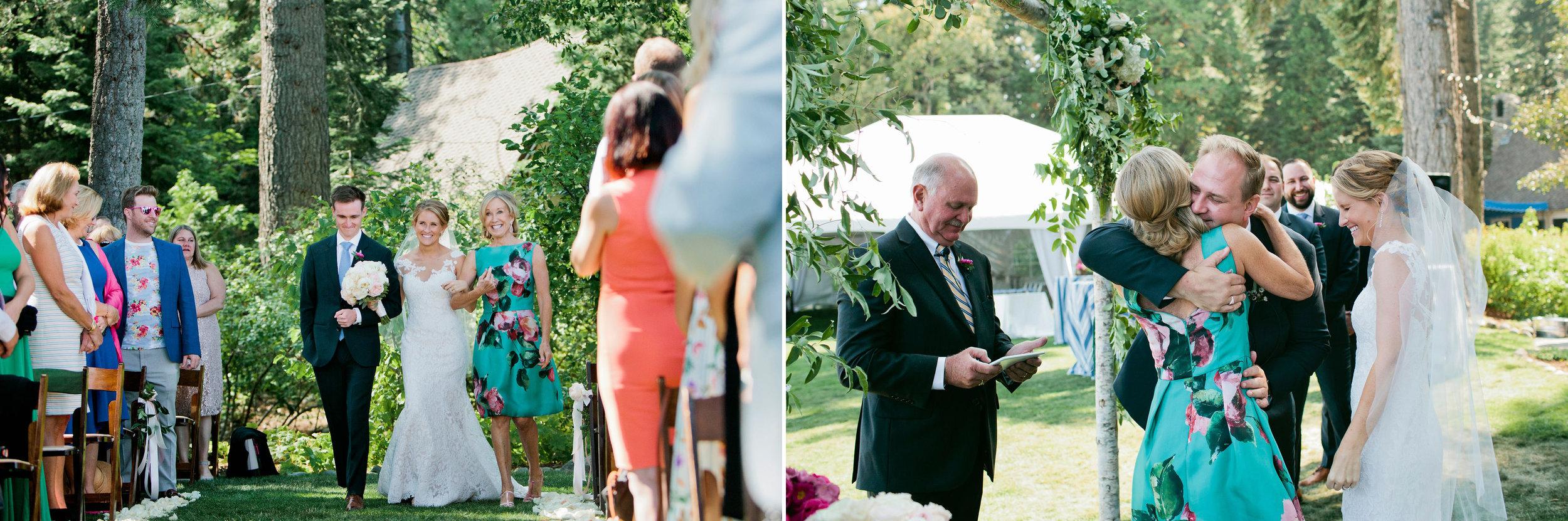 Tahoe-Summer-Wedding-040 copy.jpg