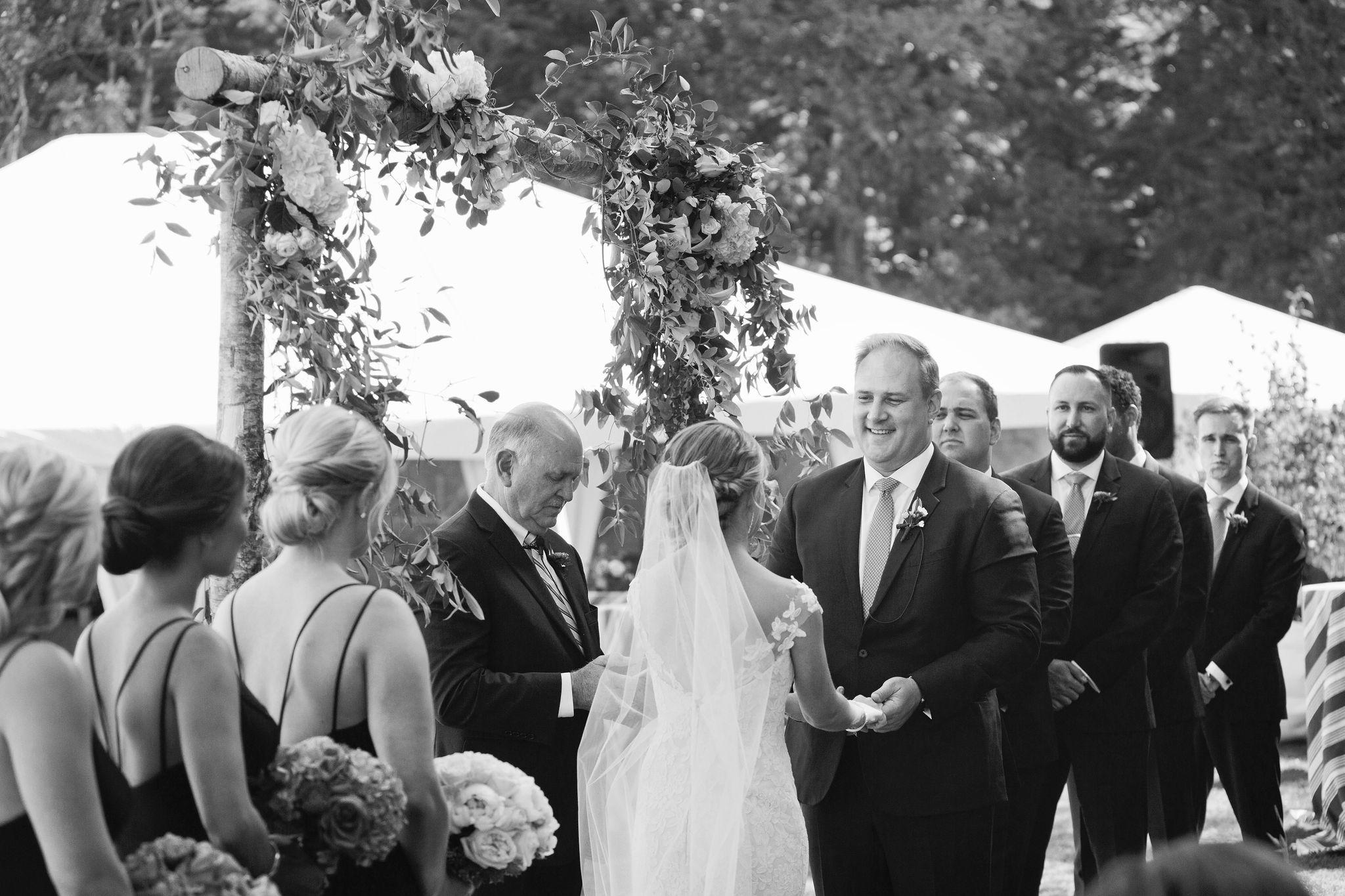Tahoe-Summer-Wedding-043.JPG
