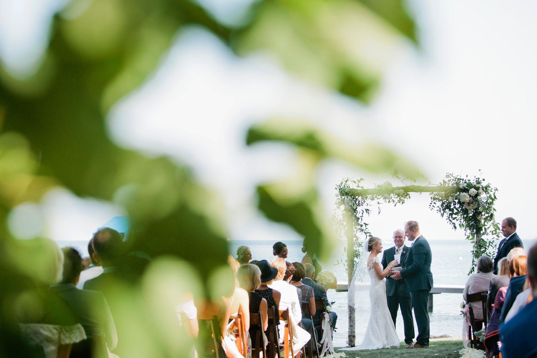 Tahoe-Summer-Wedding-048.JPG