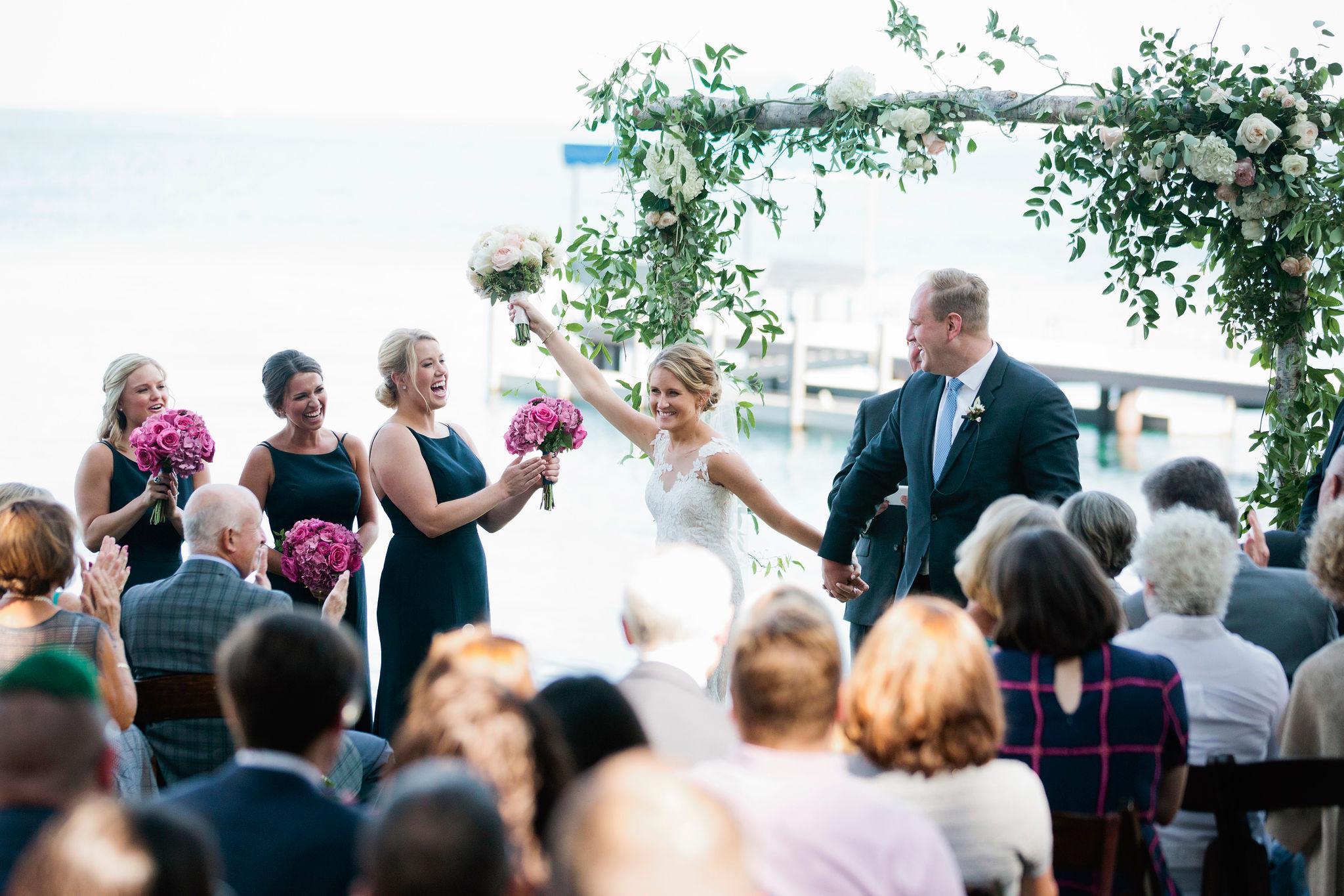 Tahoe-Summer-Wedding-052.JPG