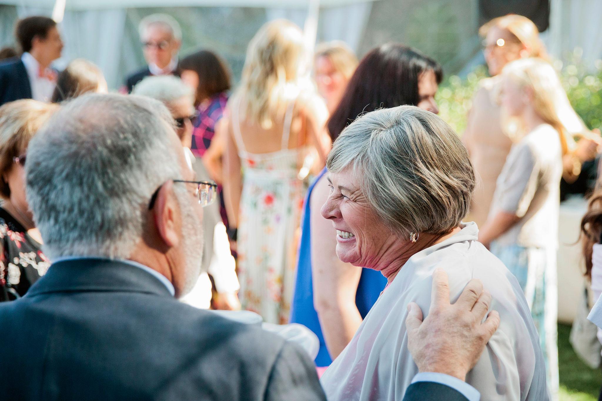 Tahoe-Summer-Wedding-056.JPG