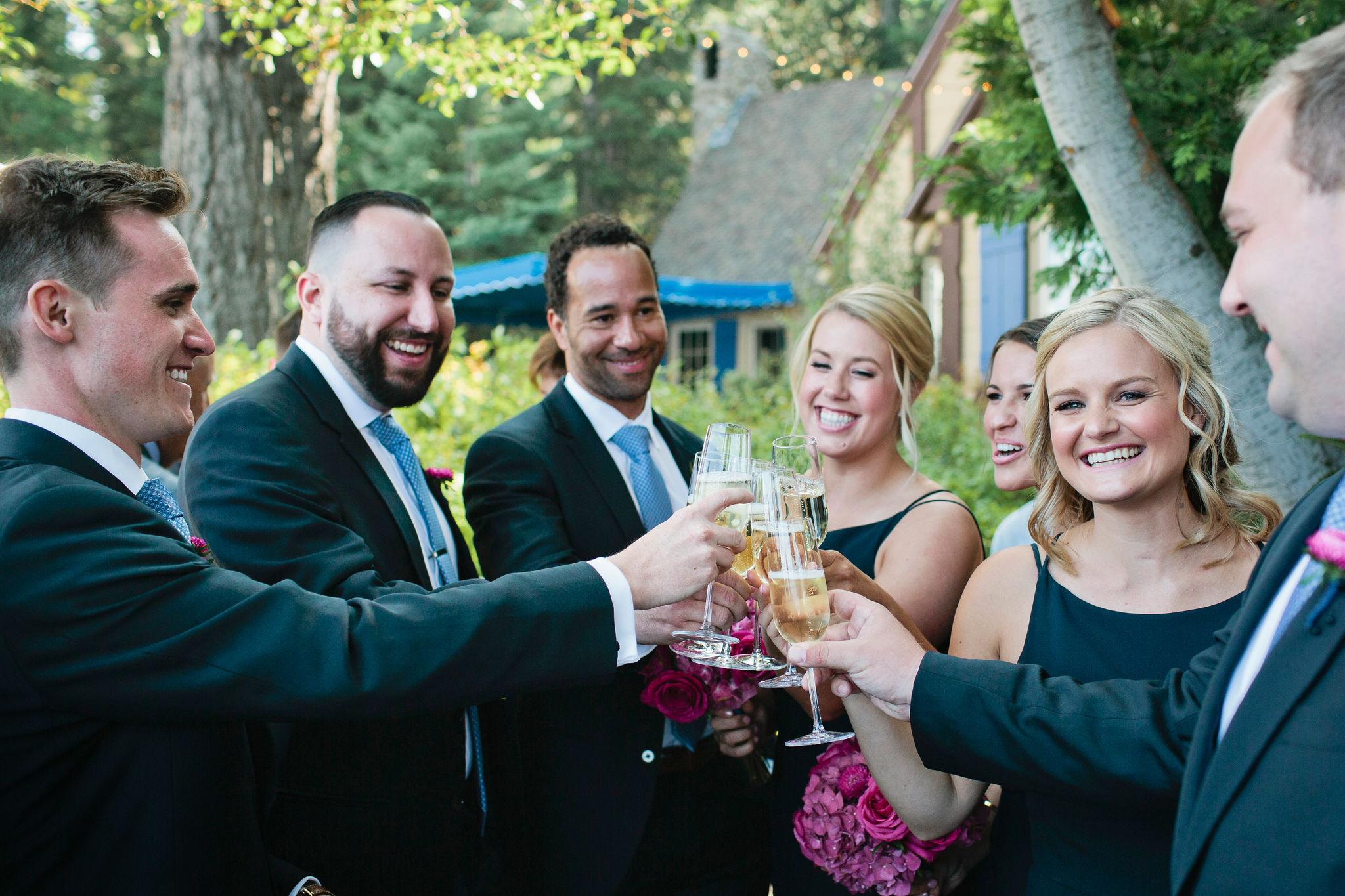 Tahoe-Summer-Wedding-057.JPG
