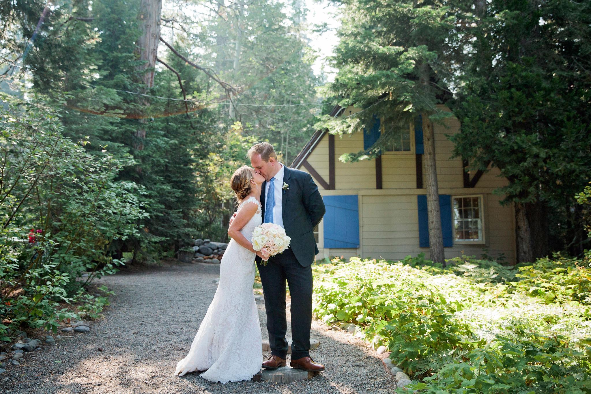 Tahoe-Summer-Wedding-058.JPG