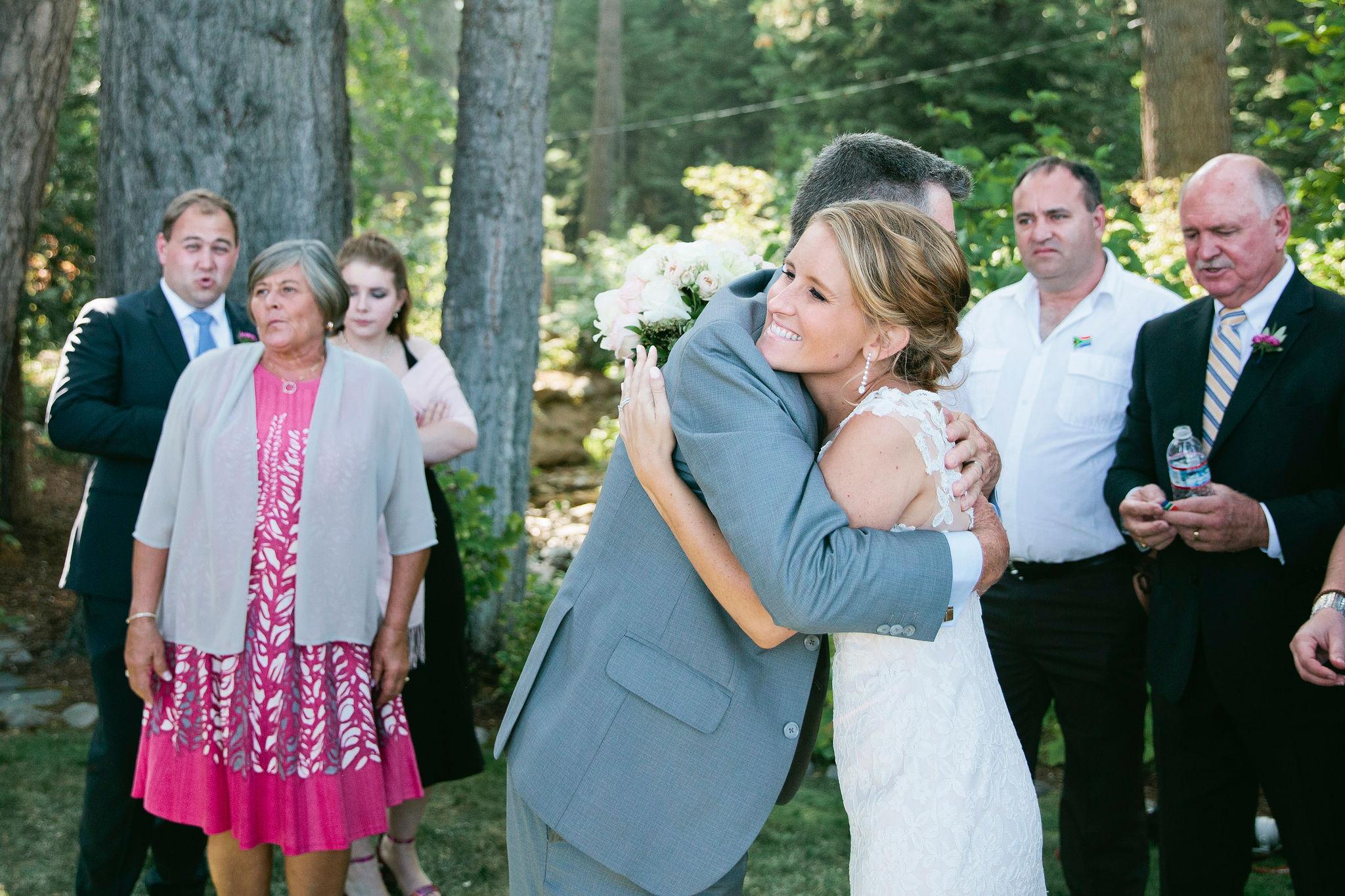 Tahoe-Summer-Wedding-060.JPG