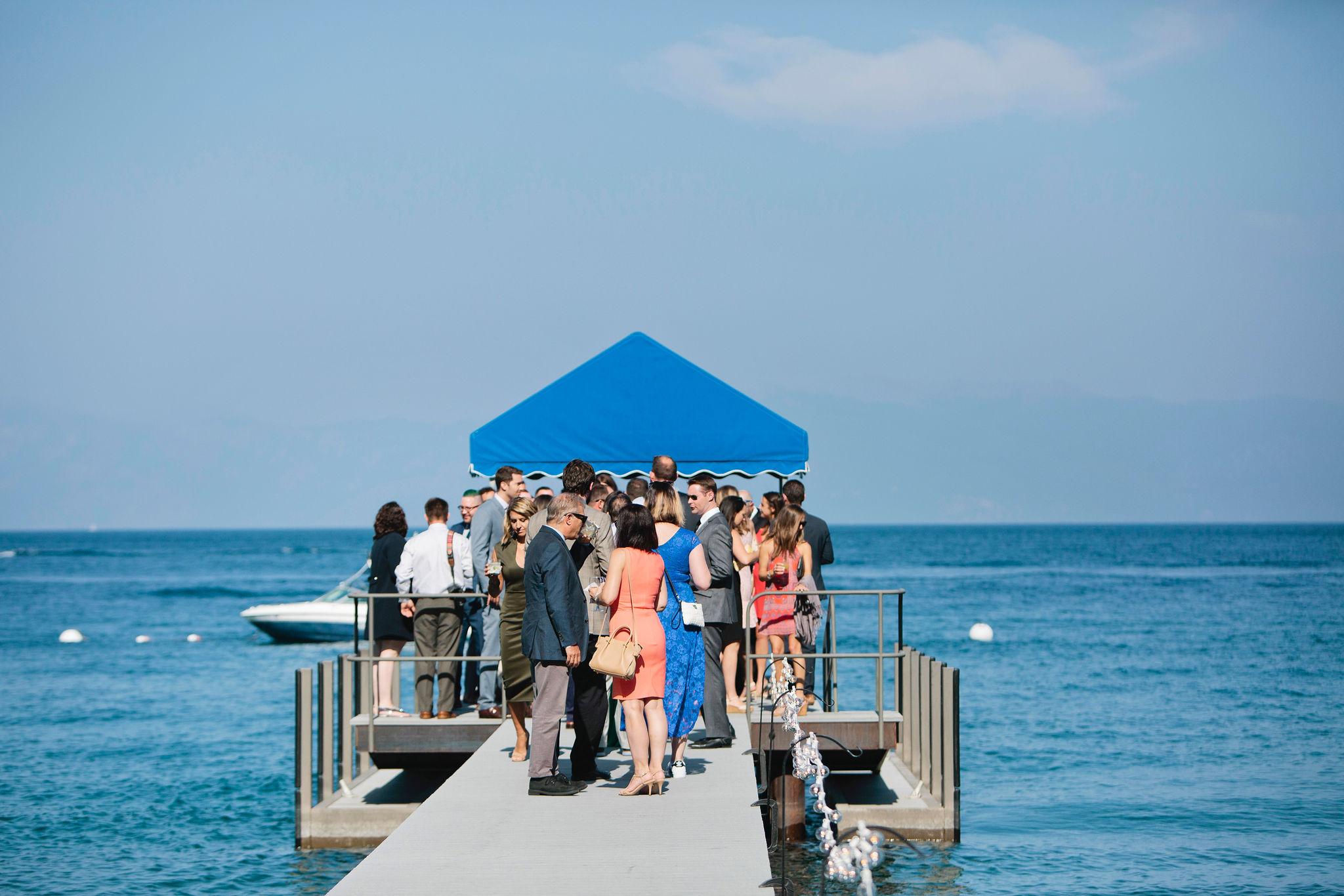 Tahoe-Summer-Wedding-062.JPG