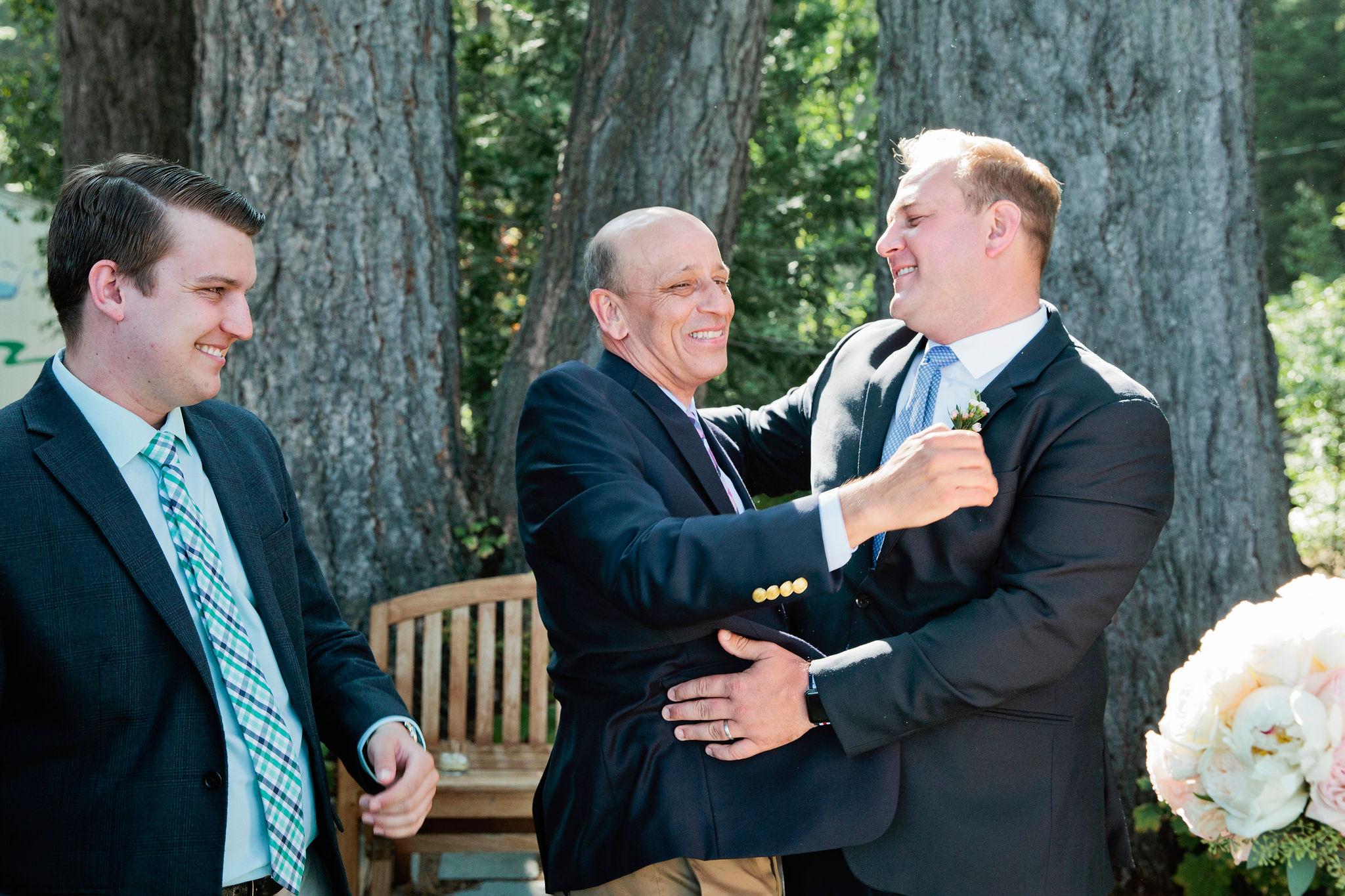 Tahoe-Summer-Wedding-061.JPG
