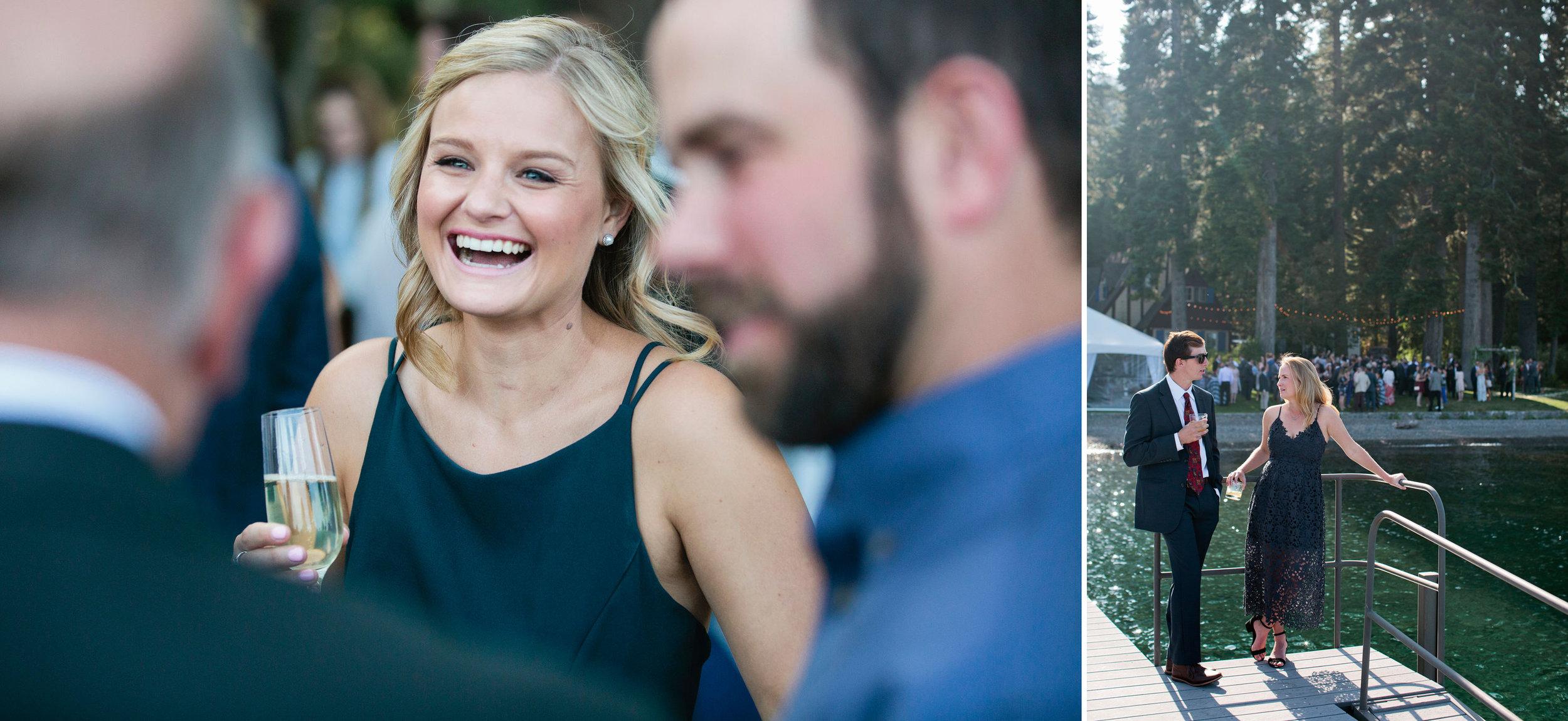 Tahoe-Summer-Wedding-063 copy.jpg