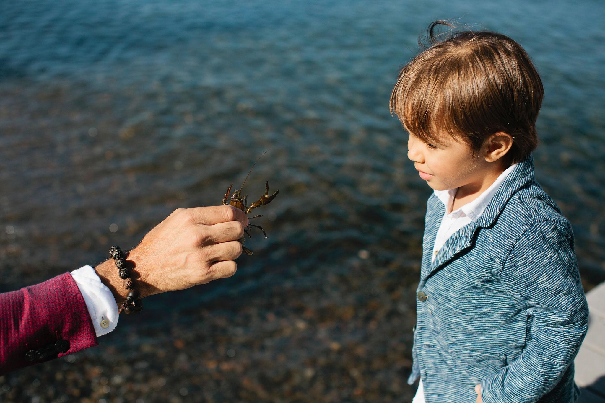 Tahoe-Summer-Wedding-065.JPG