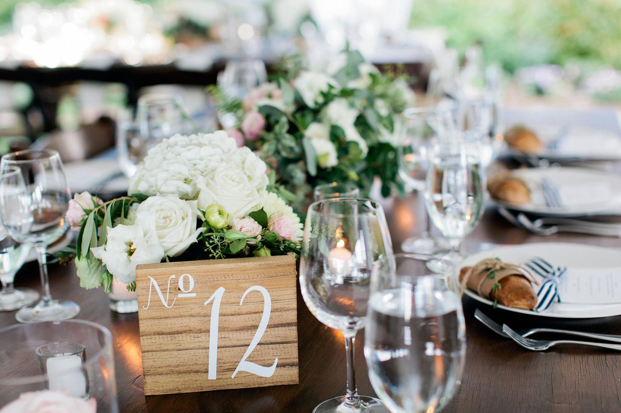 Tahoe-Summer-Wedding-069.JPG