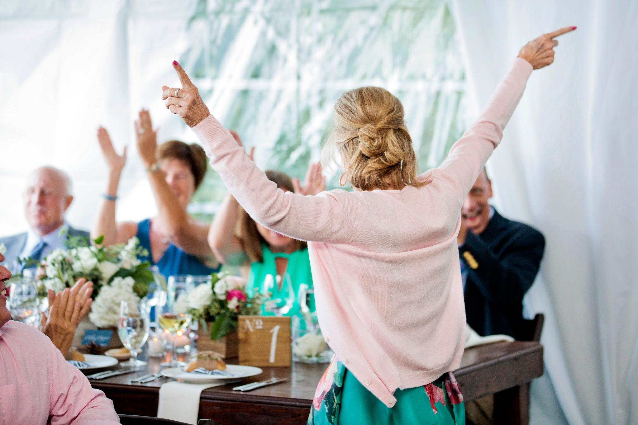 Tahoe-Summer-Wedding-077.JPG
