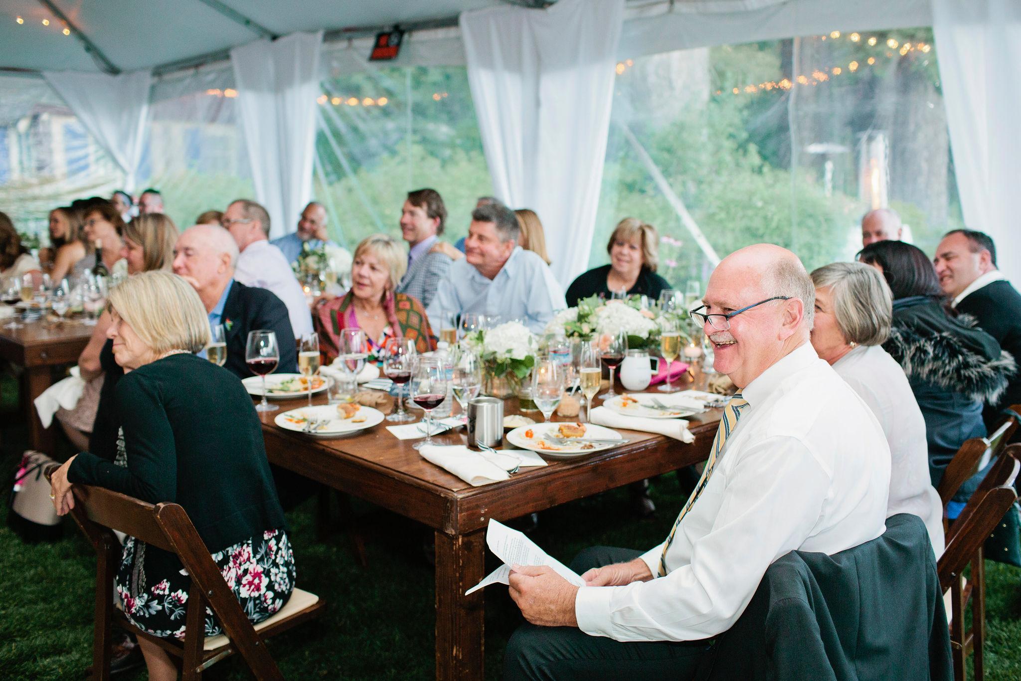 Tahoe-Summer-Wedding-083.JPG