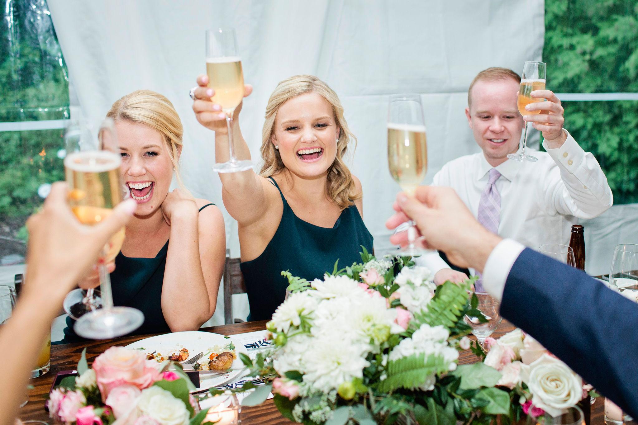 Tahoe-Summer-Wedding-085.JPG