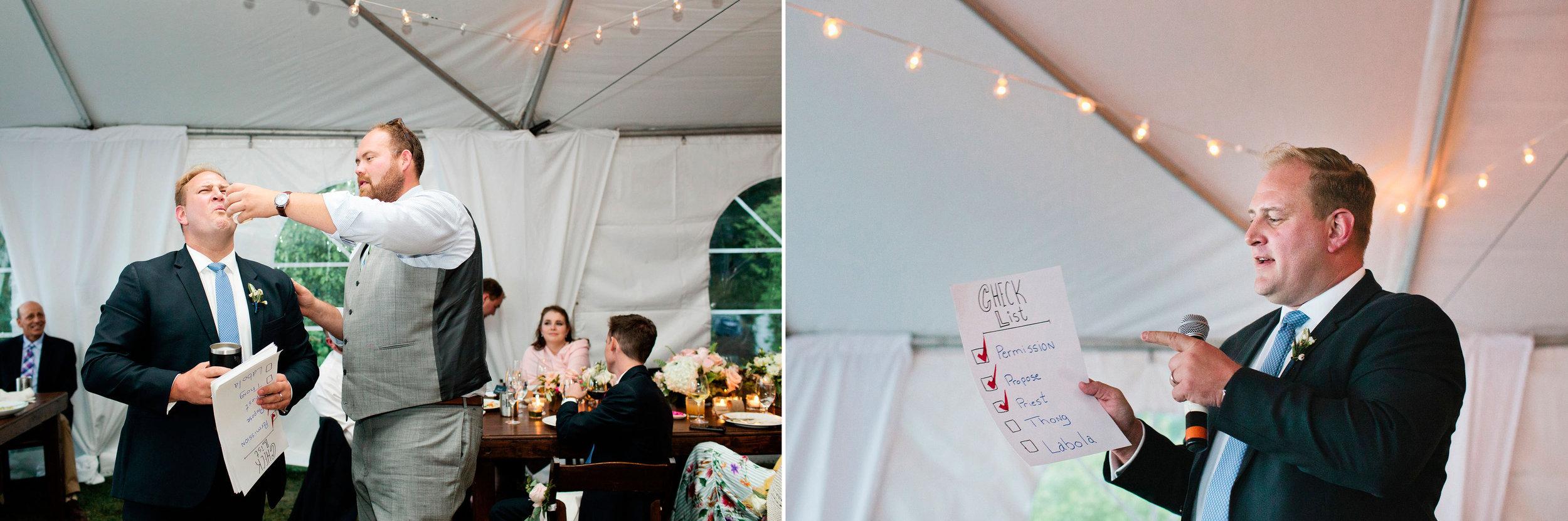 Tahoe-Summer-Wedding-086 copy.jpg