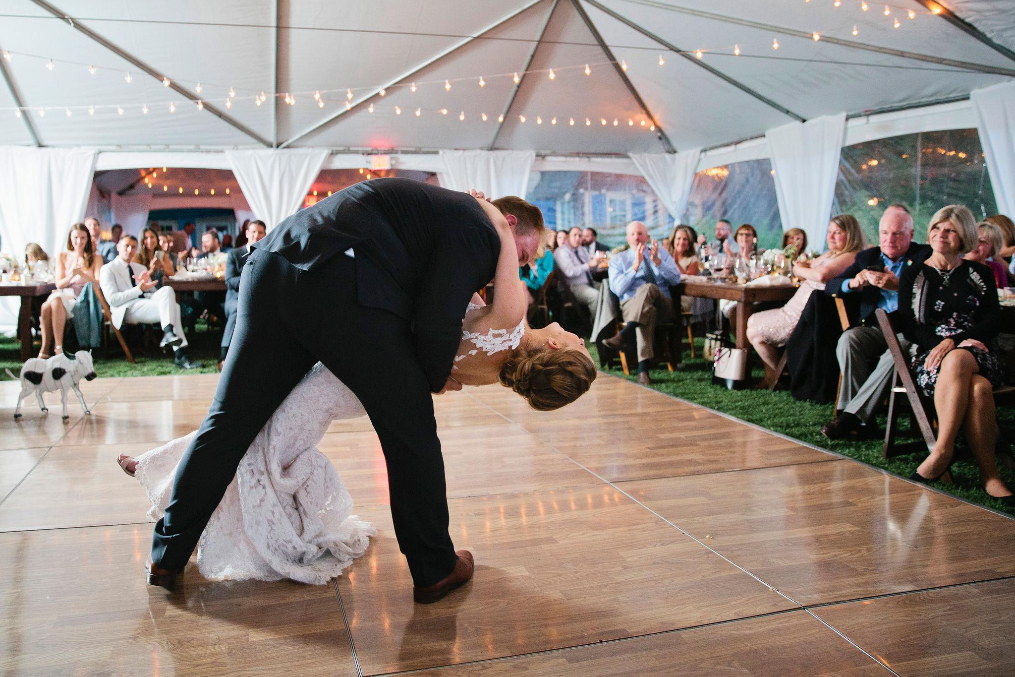 Tahoe-Summer-Wedding-092.JPG