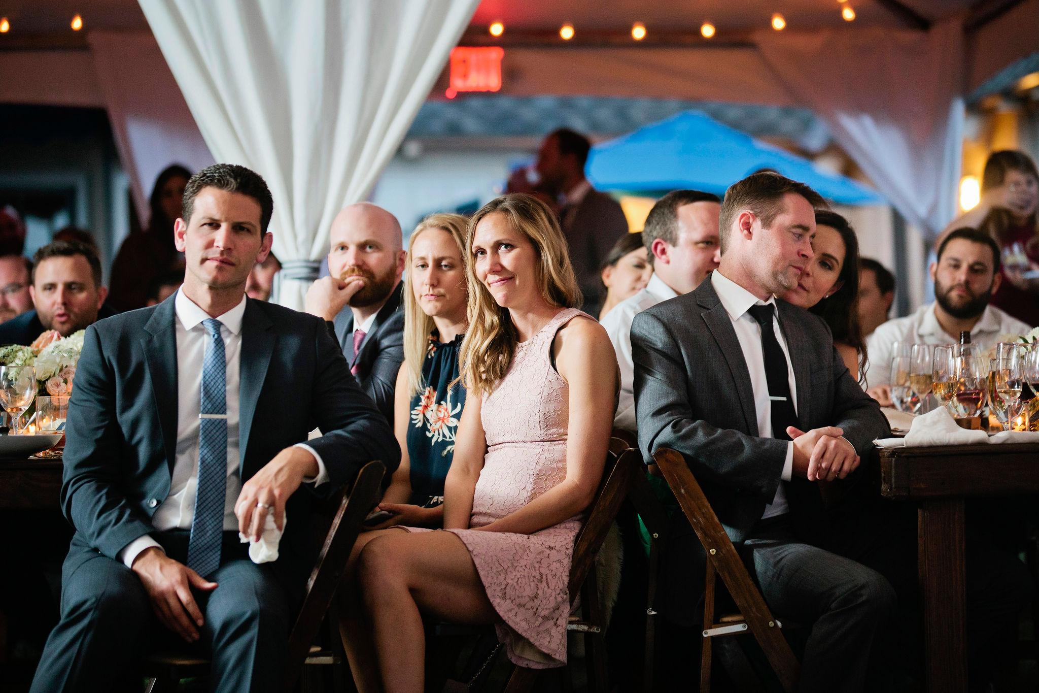 Tahoe-Summer-Wedding-093.JPG